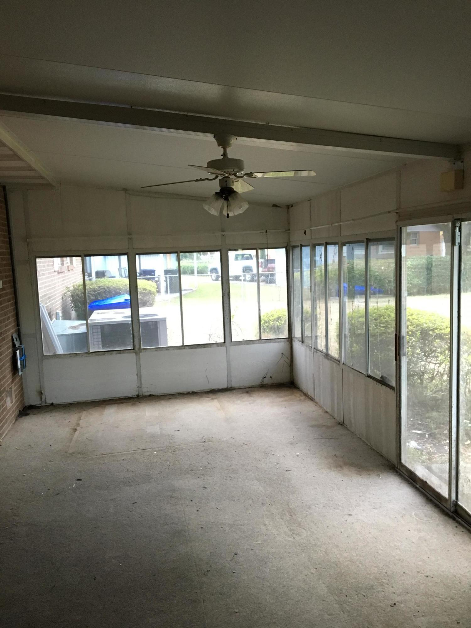 Westchester Homes For Sale - 1614 Westridge, Charleston, SC - 5