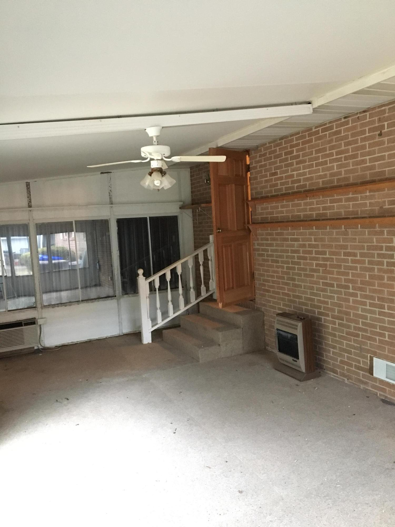Westchester Homes For Sale - 1614 Westridge, Charleston, SC - 4