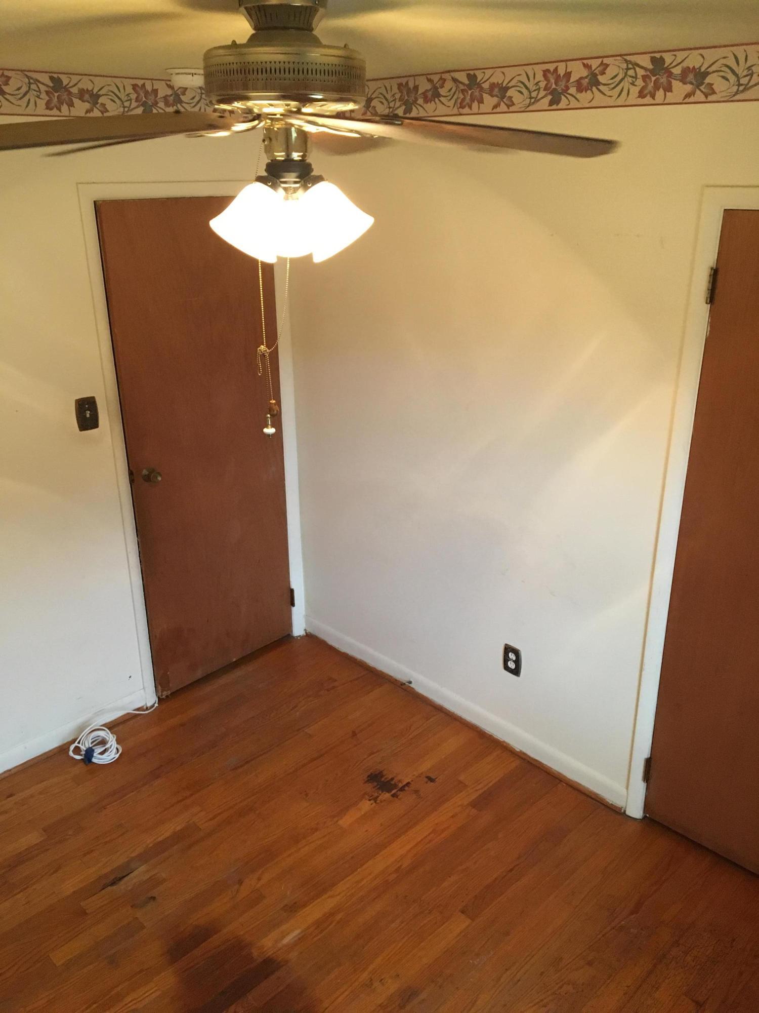 Westchester Homes For Sale - 1614 Westridge, Charleston, SC - 17