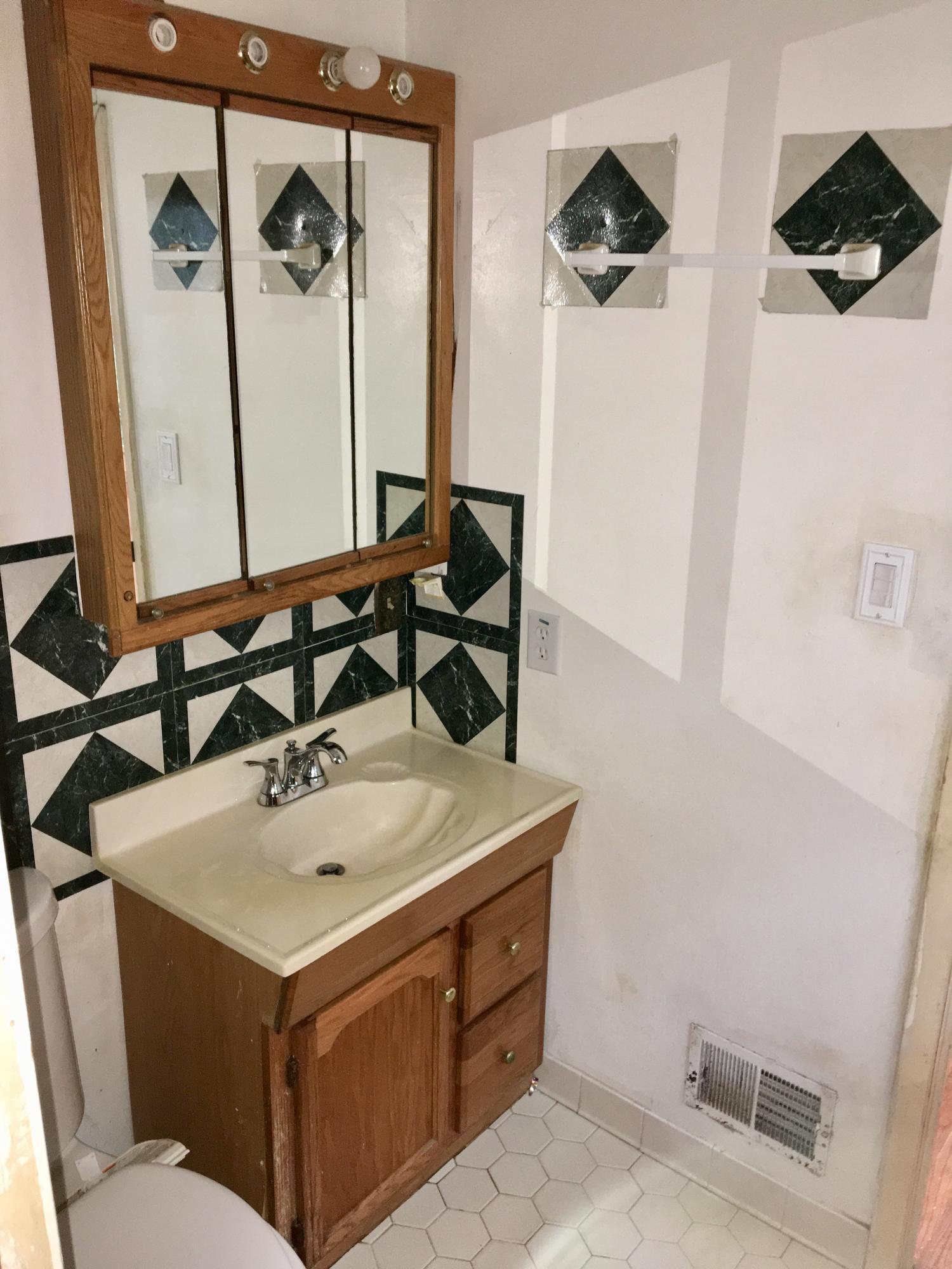 Westchester Homes For Sale - 1614 Westridge, Charleston, SC - 6