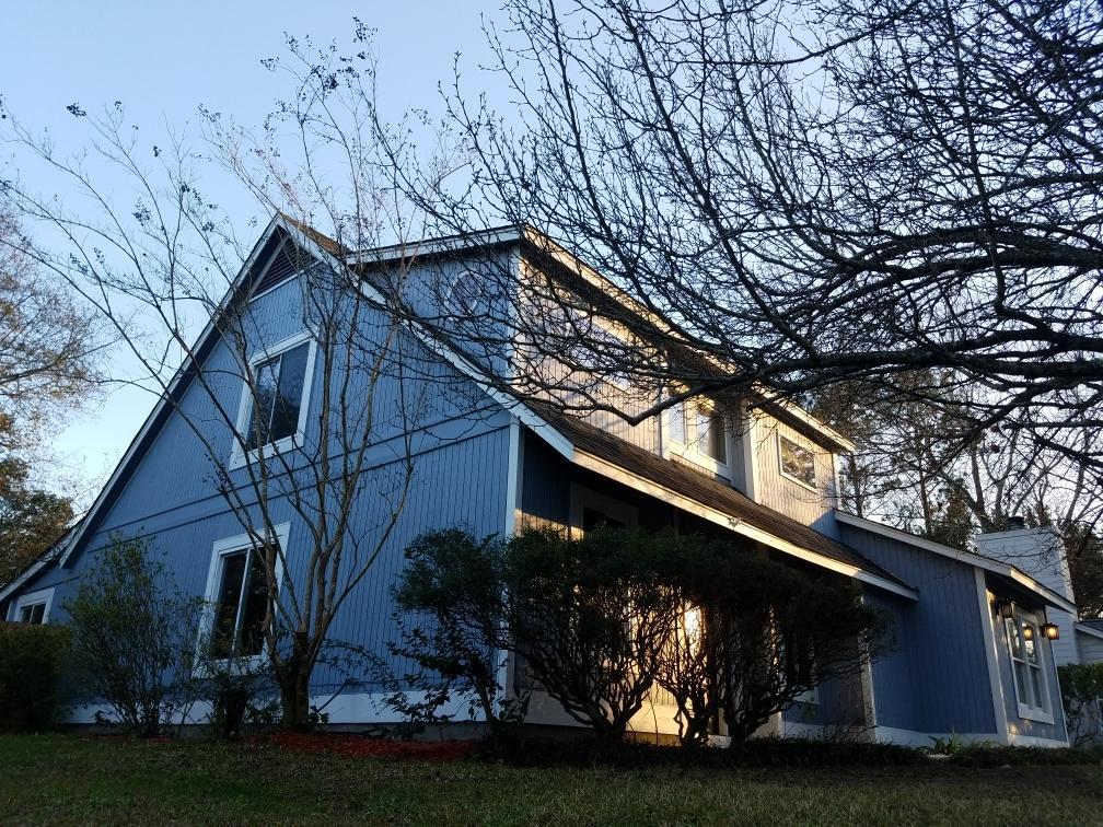 Ashleytowne Landing Homes For Sale - 2796 Jobee, Charleston, SC - 23
