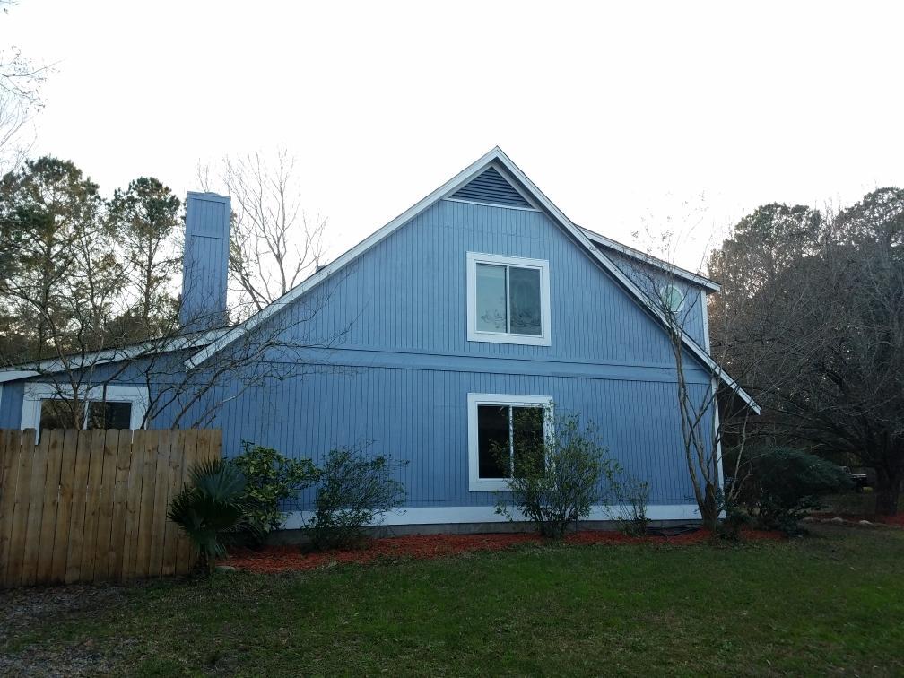 Ashleytowne Landing Homes For Sale - 2796 Jobee, Charleston, SC - 2
