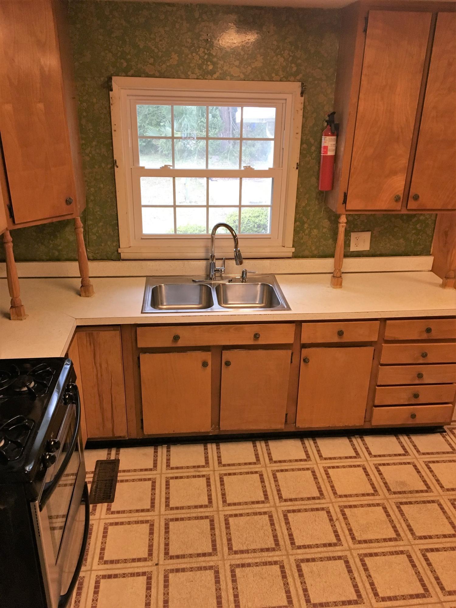 Westchester Homes For Sale - 1614 Westridge, Charleston, SC - 28