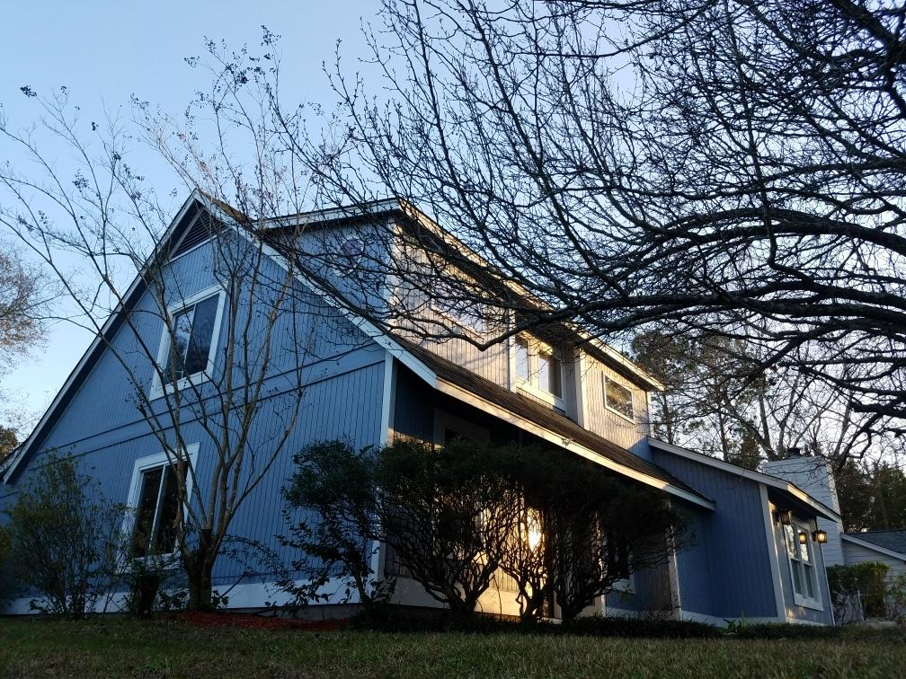 Ashleytowne Landing Homes For Sale - 2796 Jobee, Charleston, SC - 1
