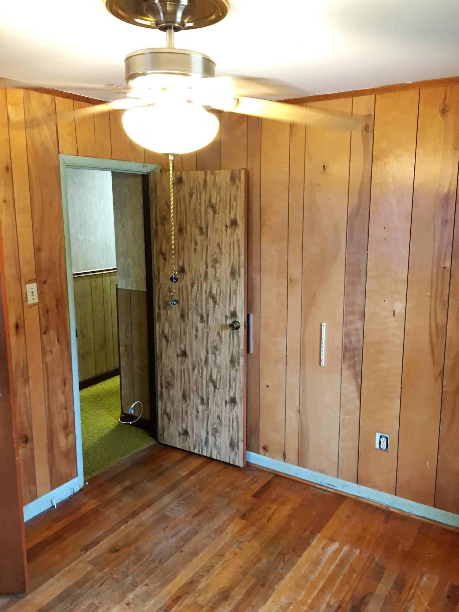 Westchester Homes For Sale - 1614 Westridge, Charleston, SC - 13