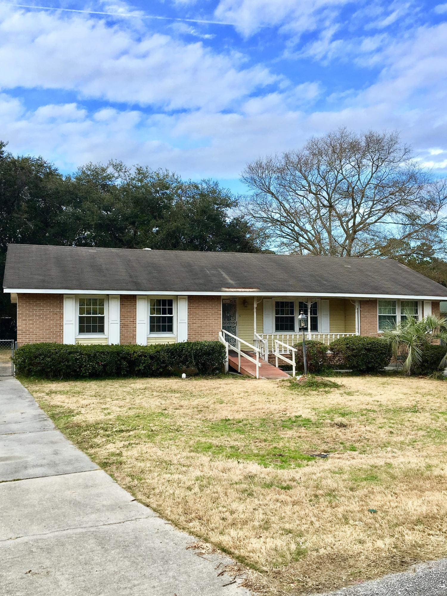 Westchester Homes For Sale - 1614 Westridge, Charleston, SC - 30