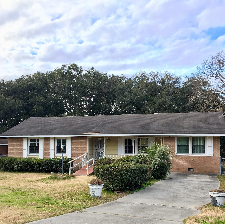 Westchester Homes For Sale - 1614 Westridge, Charleston, SC - 29