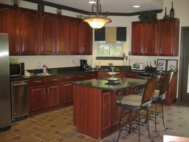 Regatta On James Island Homes For Sale - 1755 Central Park, Charleston, SC - 2