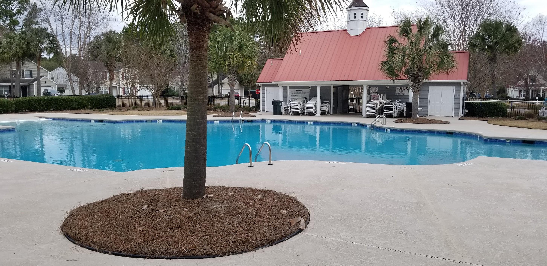 The Peninsula Homes For Sale - 1142 Island Club, Charleston, SC - 2