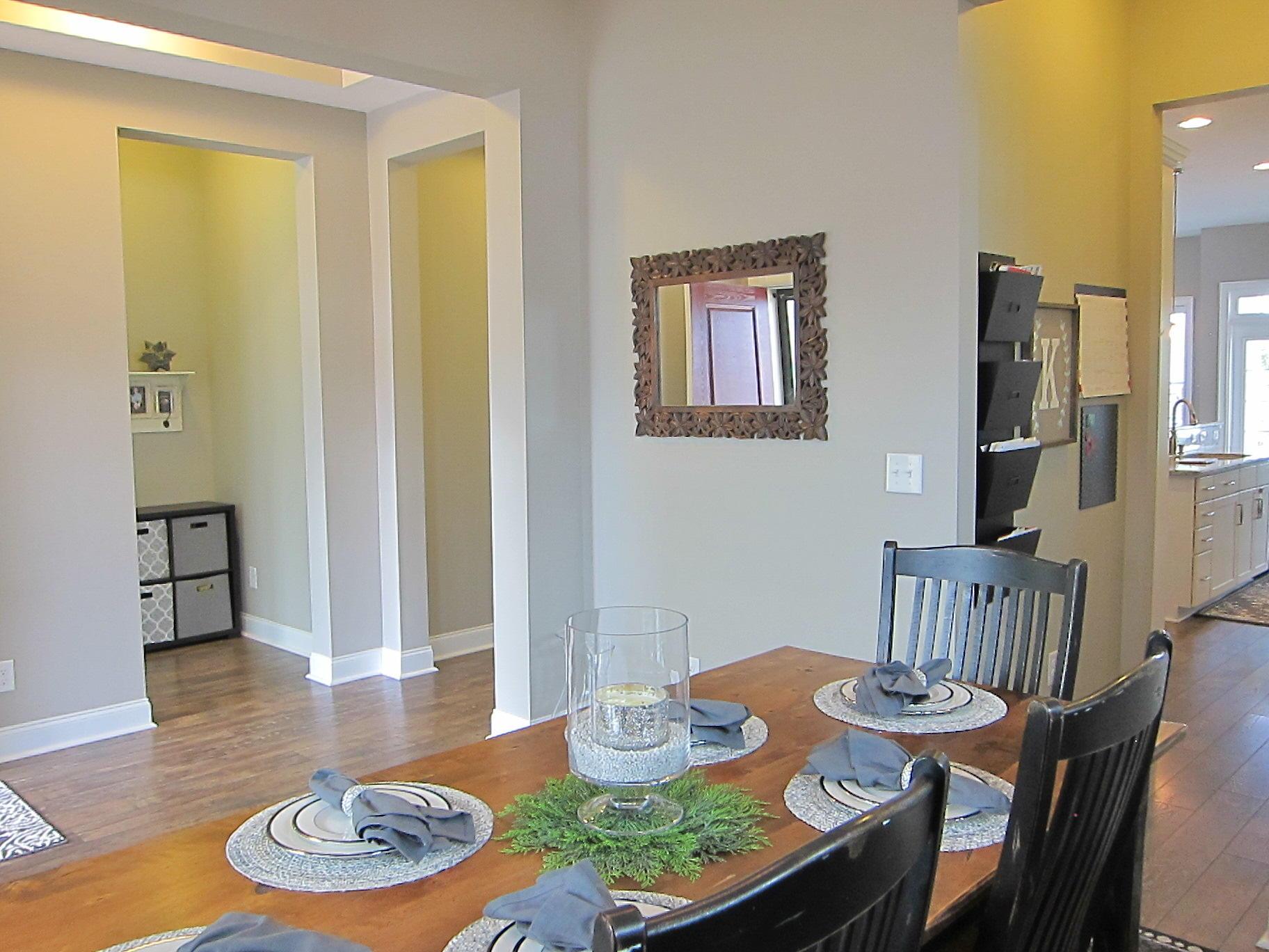 Carolina Park Homes For Sale - 3672 Shutesbury, Mount Pleasant, SC - 15