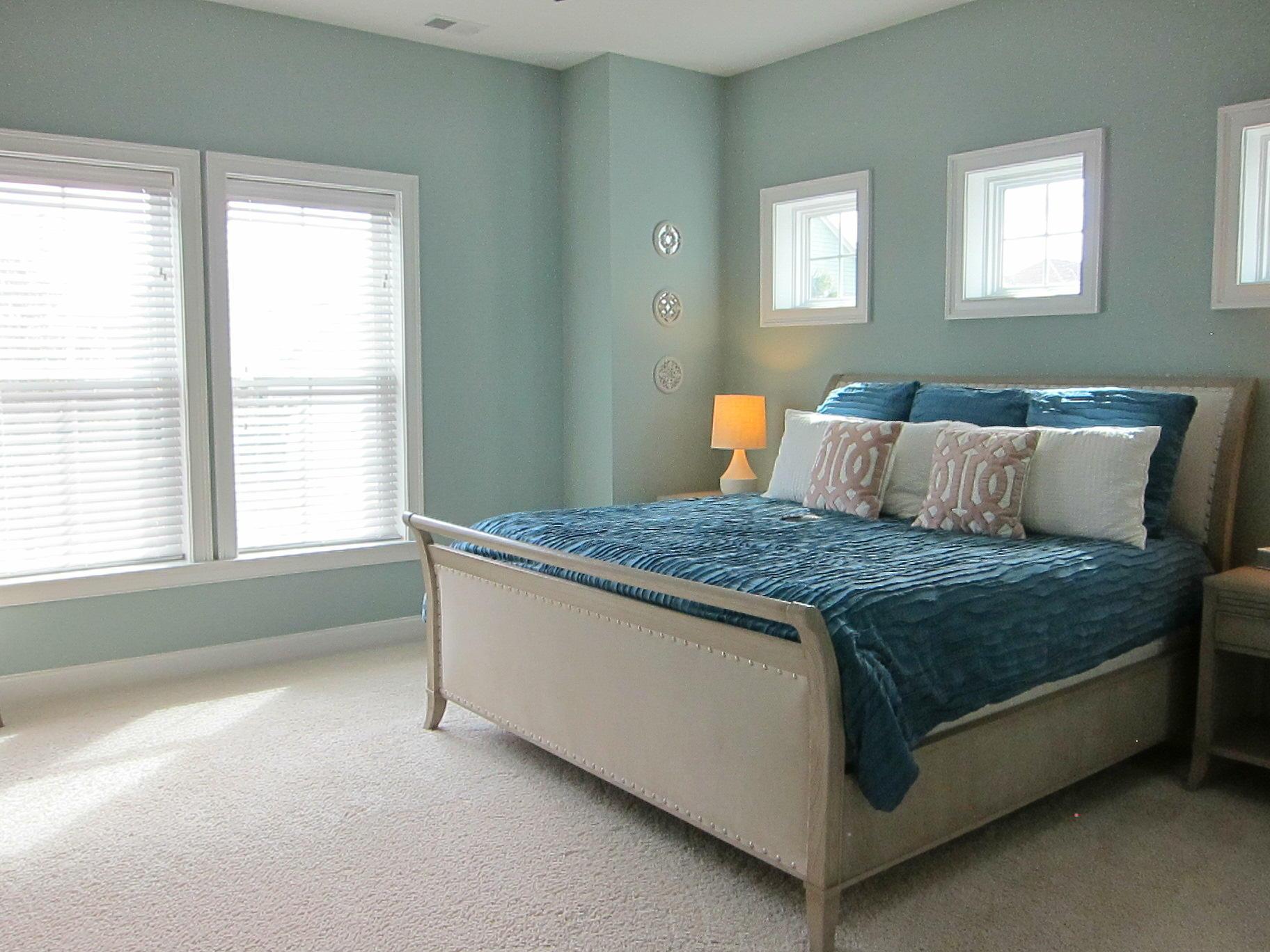 Carolina Park Homes For Sale - 3672 Shutesbury, Mount Pleasant, SC - 33