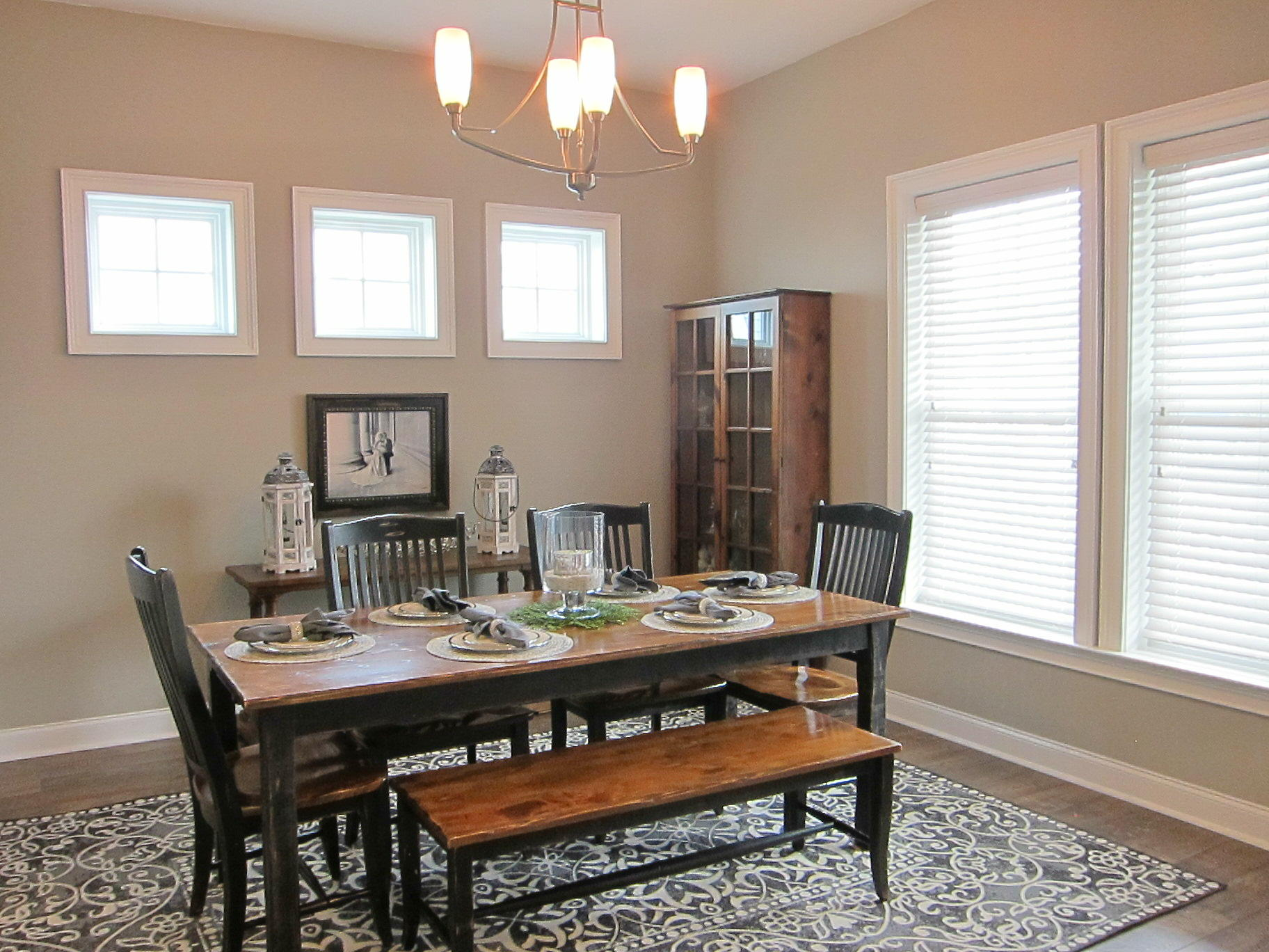 Carolina Park Homes For Sale - 3672 Shutesbury, Mount Pleasant, SC - 14
