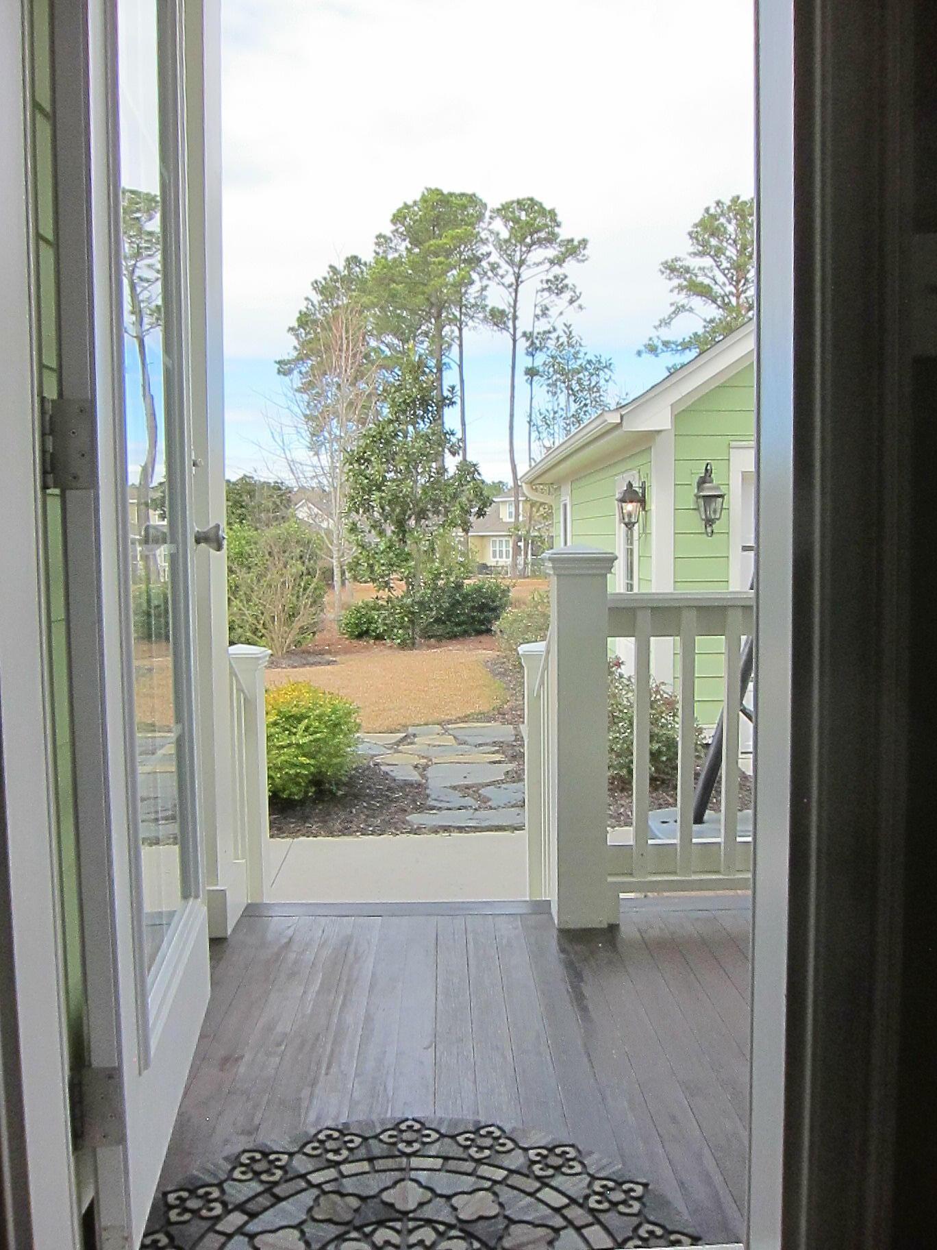 Carolina Park Homes For Sale - 3672 Shutesbury, Mount Pleasant, SC - 46