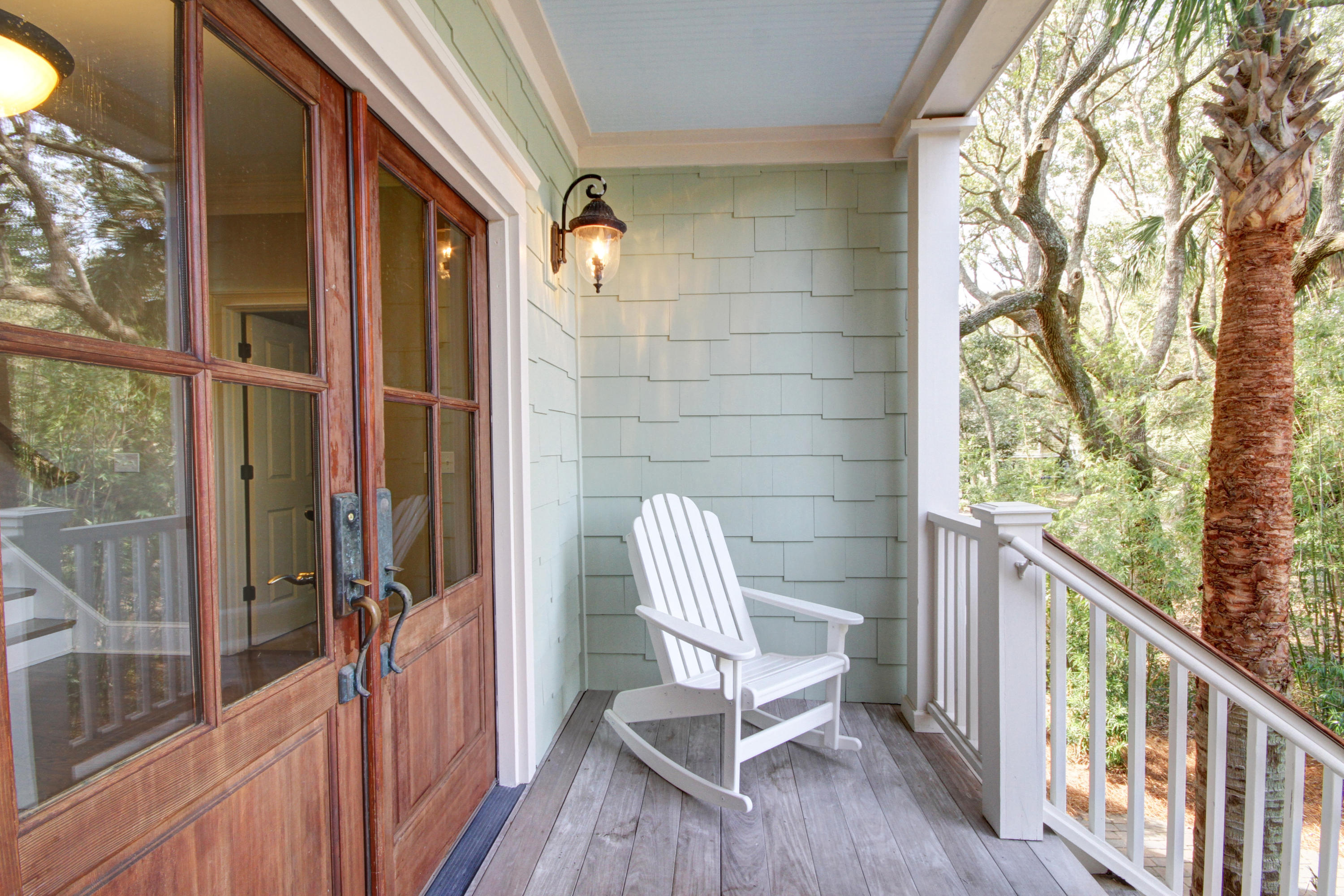 Wild Dunes Homes For Sale - 7 Abalone, Isle of Palms, SC - 13