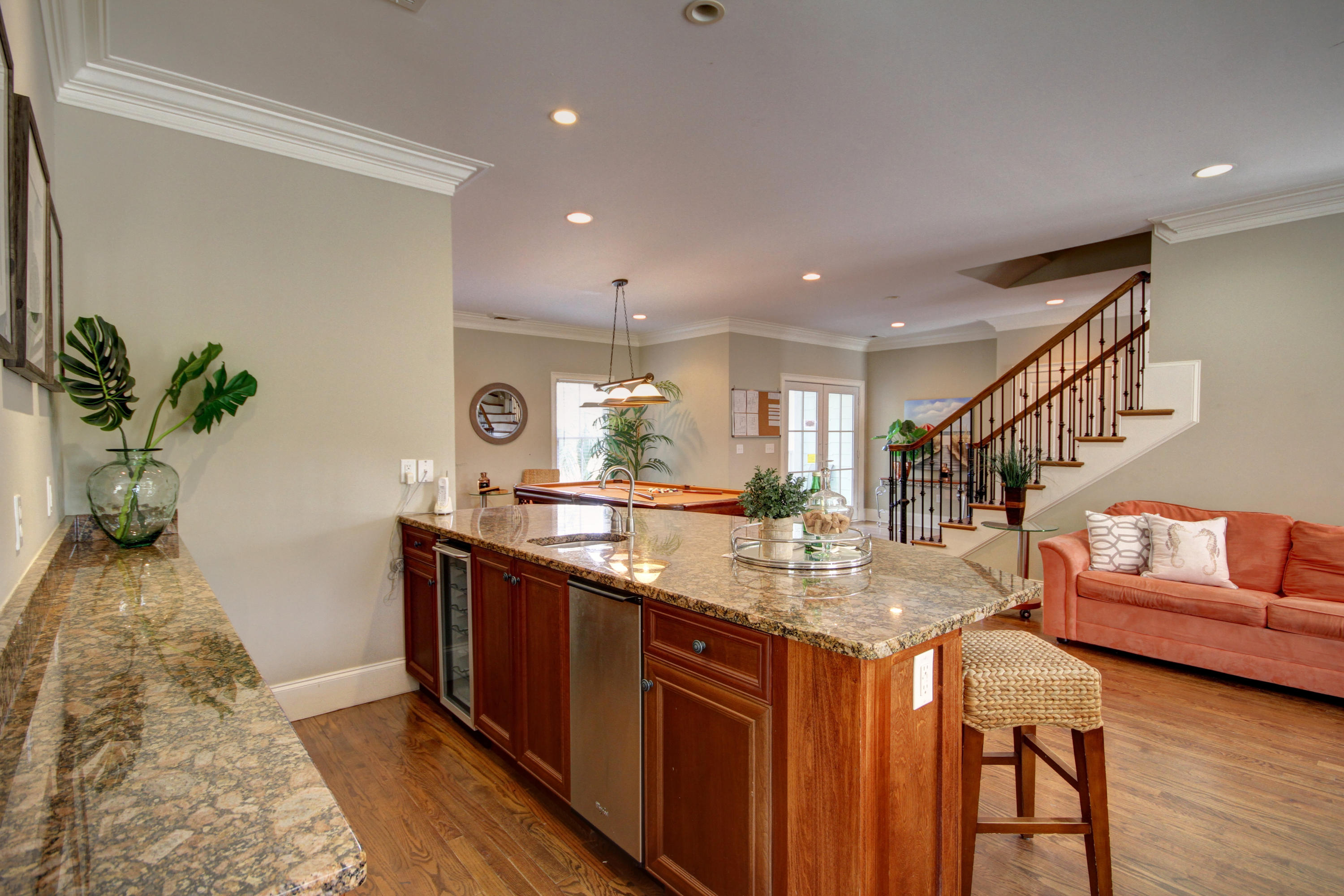 Wild Dunes Homes For Sale - 7 Abalone, Isle of Palms, SC - 8