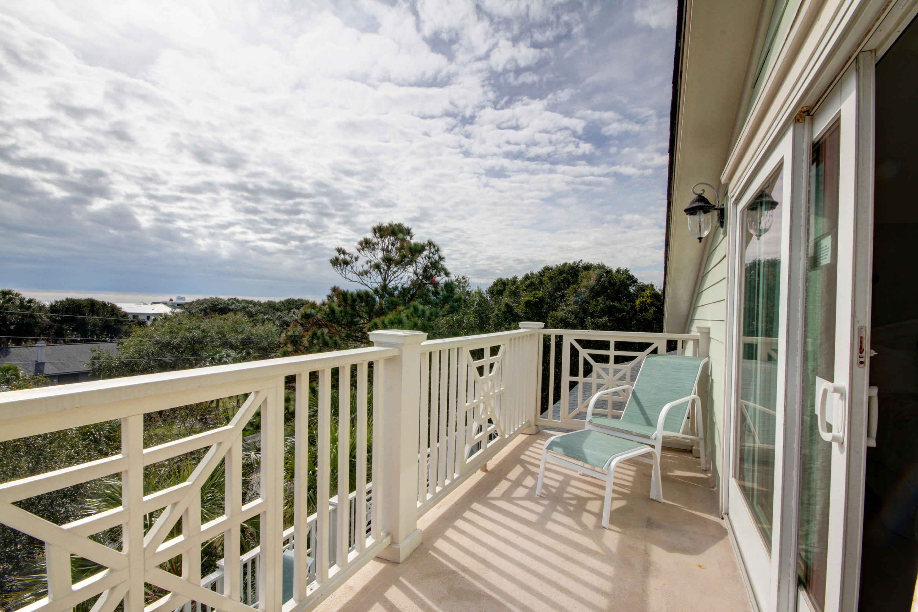 Wild Dunes Homes For Sale - 7 Abalone, Isle of Palms, SC - 21
