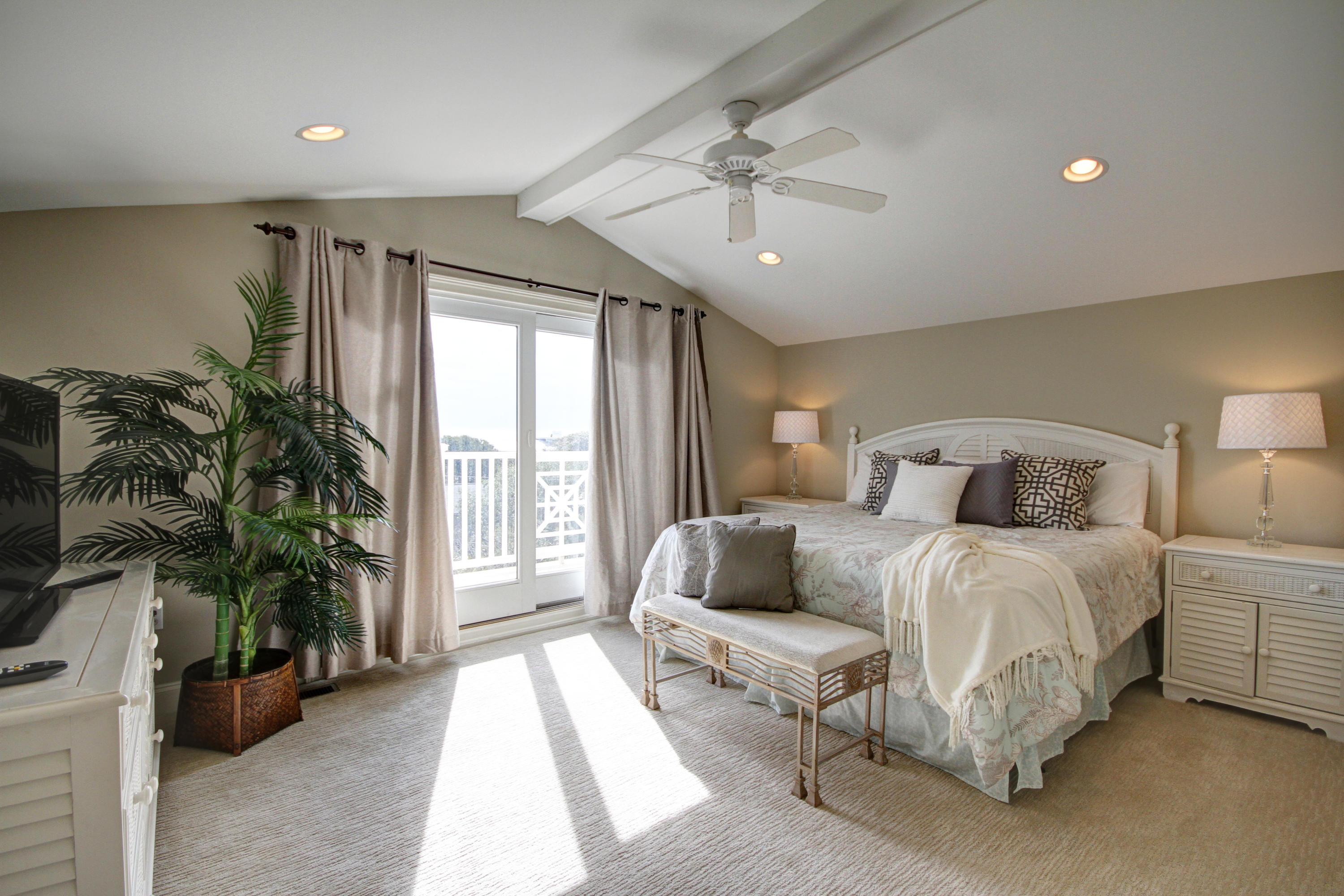 Wild Dunes Homes For Sale - 7 Abalone, Isle of Palms, SC - 60