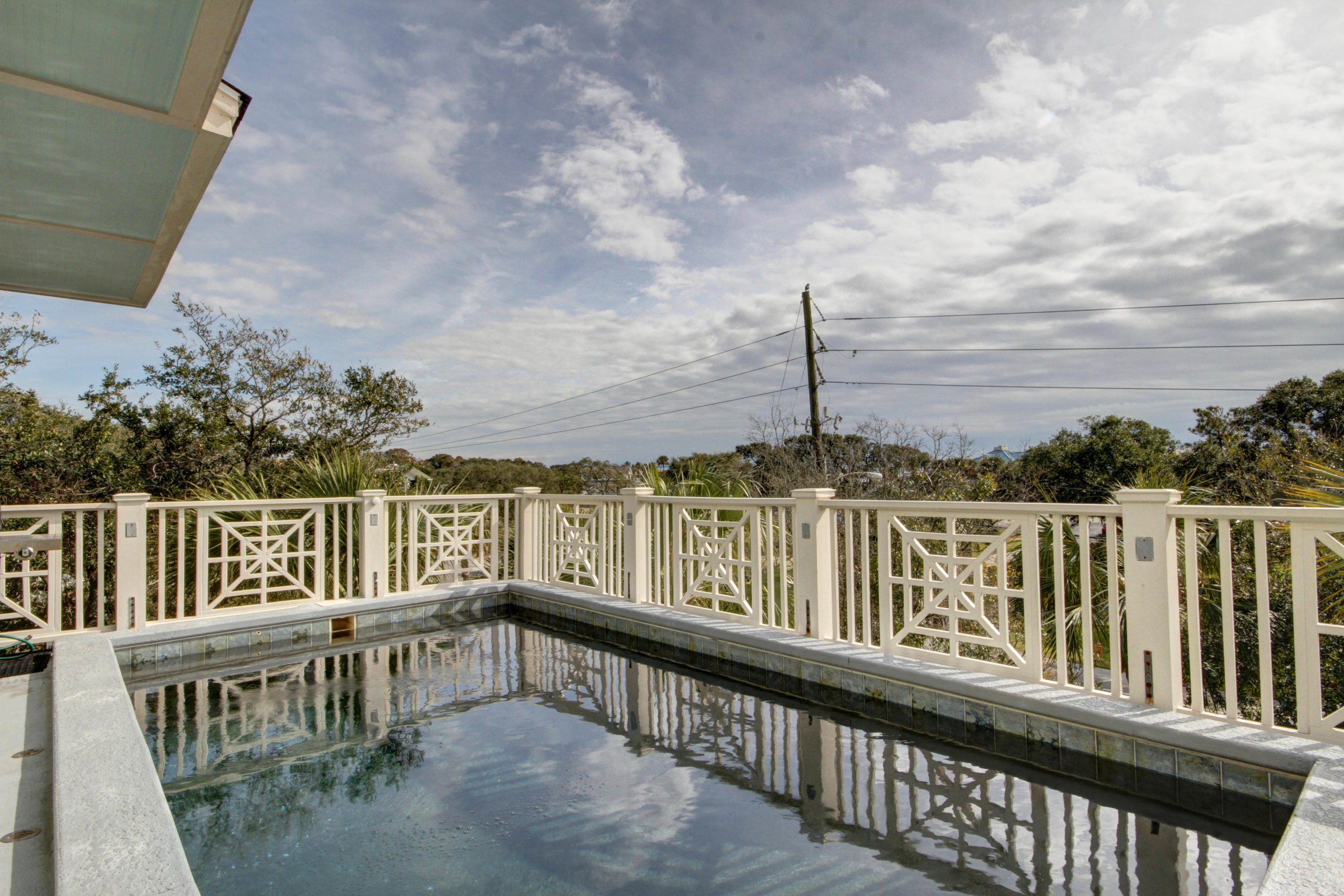 Wild Dunes Homes For Sale - 7 Abalone, Isle of Palms, SC - 16