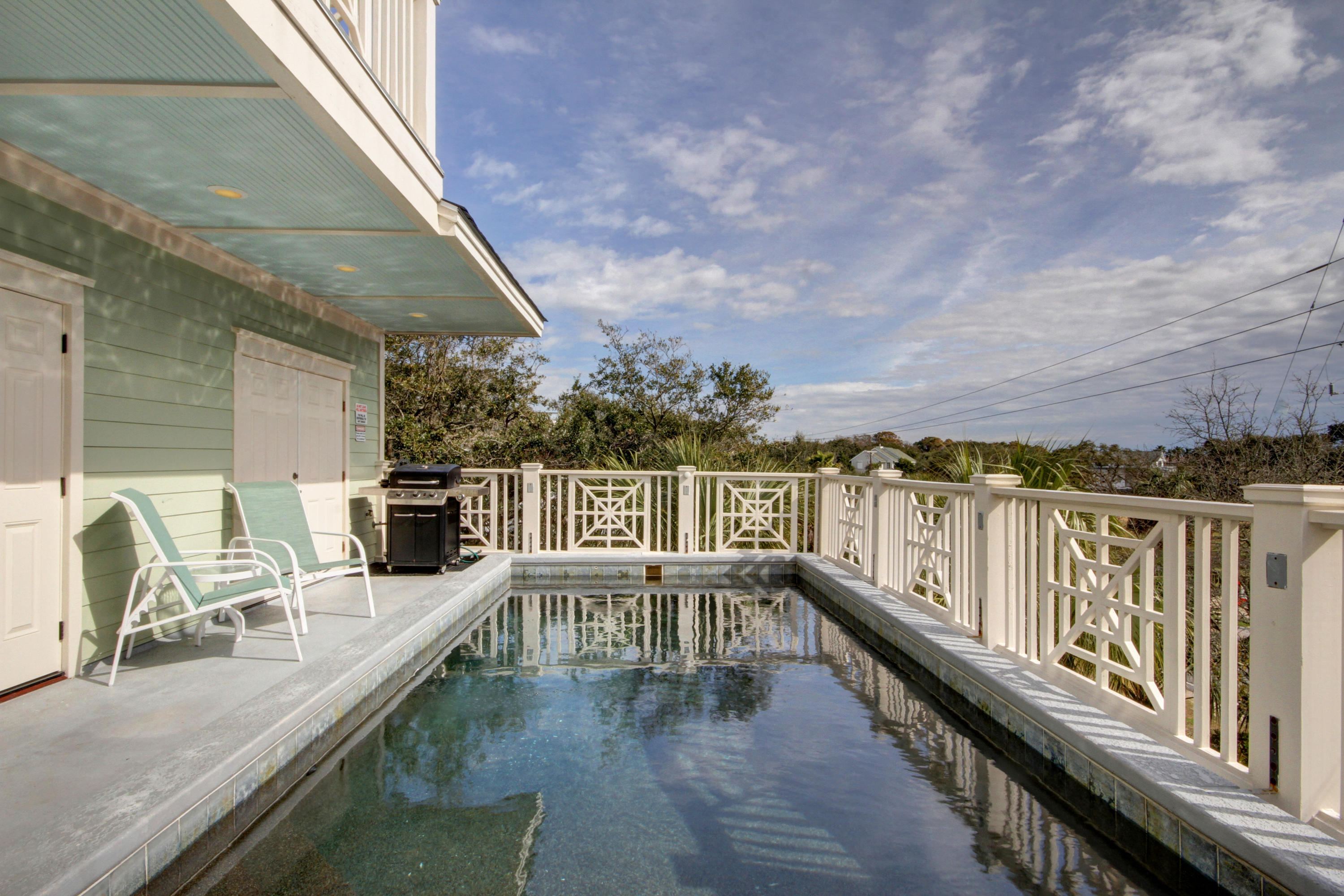 Wild Dunes Homes For Sale - 7 Abalone, Isle of Palms, SC - 64