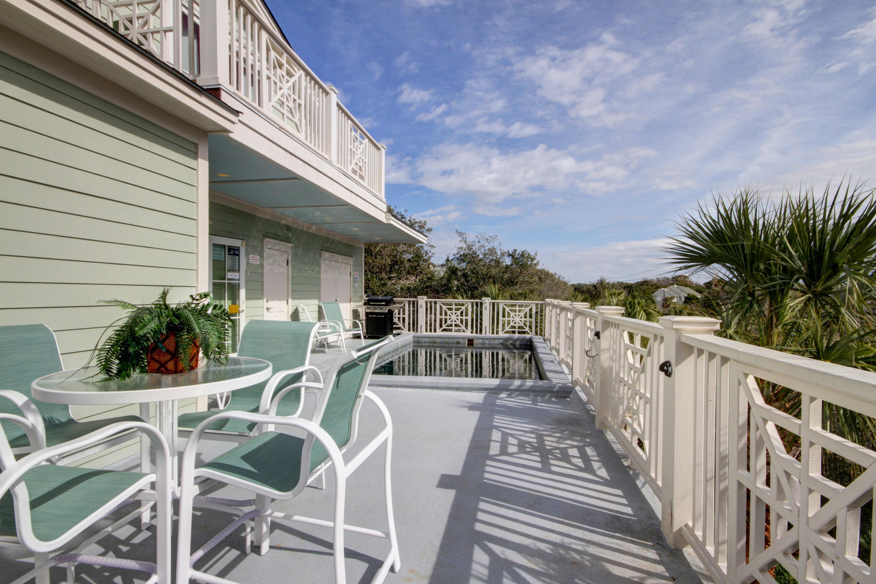 Wild Dunes Homes For Sale - 7 Abalone, Isle of Palms, SC - 65