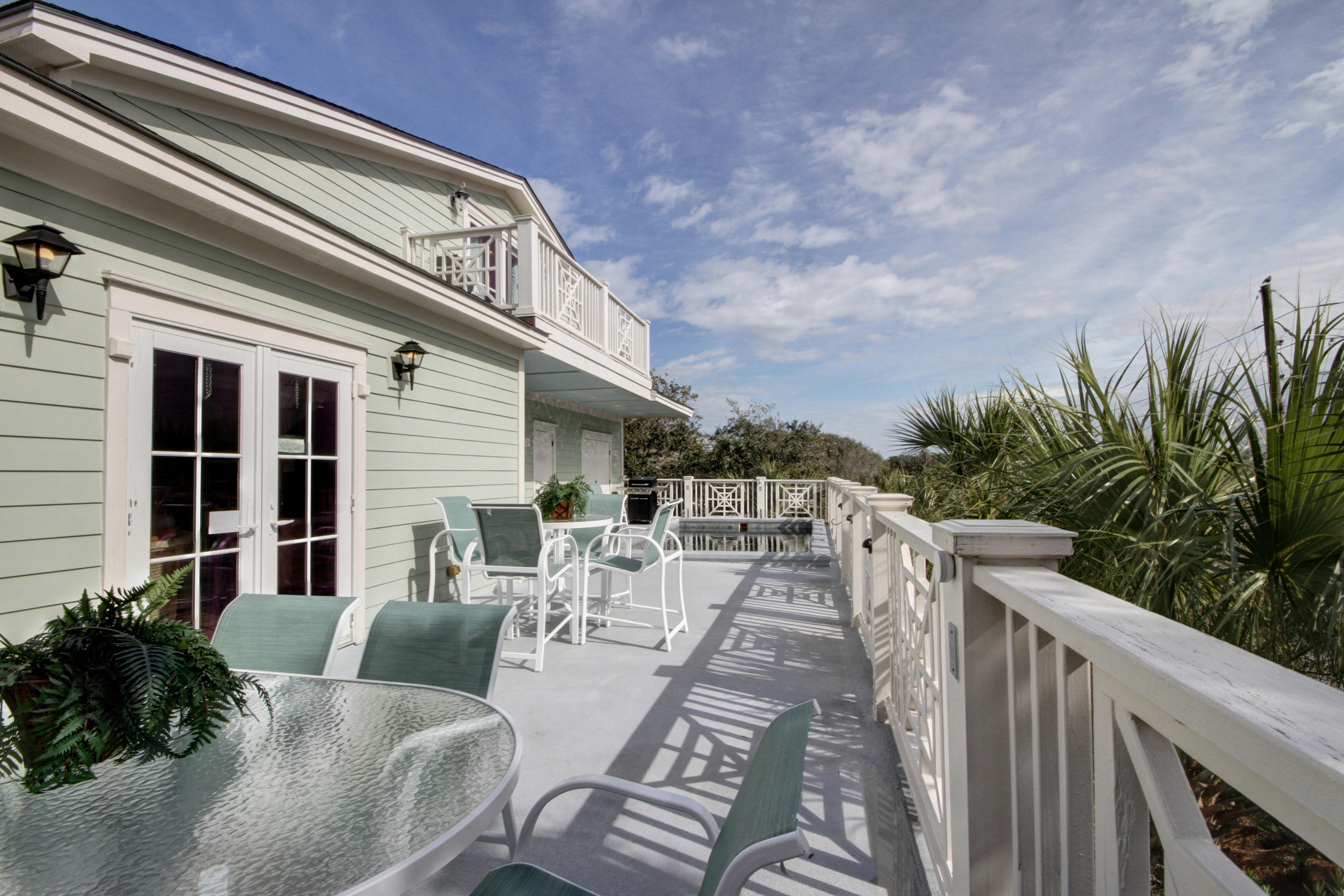 Wild Dunes Homes For Sale - 7 Abalone, Isle of Palms, SC - 63