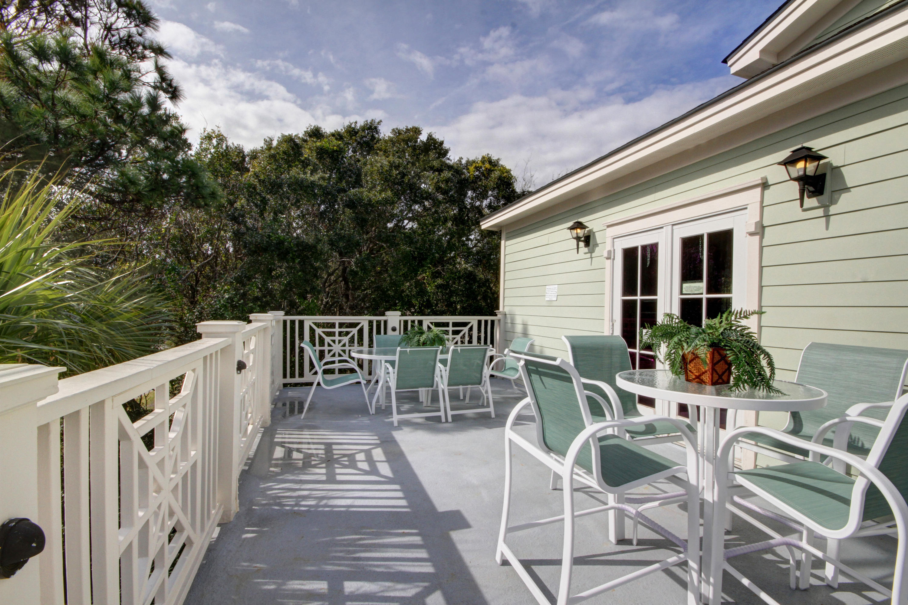 Wild Dunes Homes For Sale - 7 Abalone, Isle of Palms, SC - 61