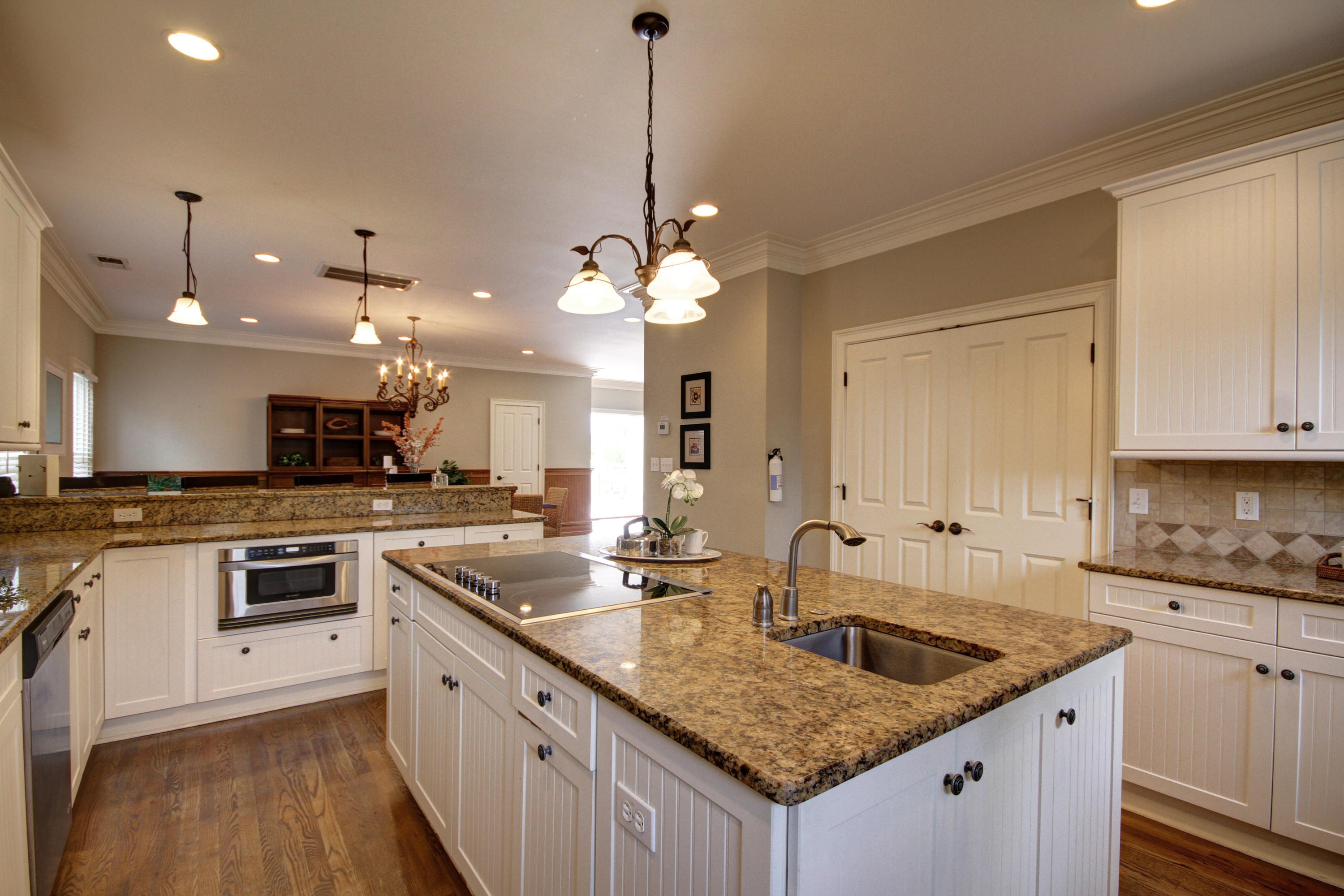 Wild Dunes Homes For Sale - 7 Abalone, Isle of Palms, SC - 7