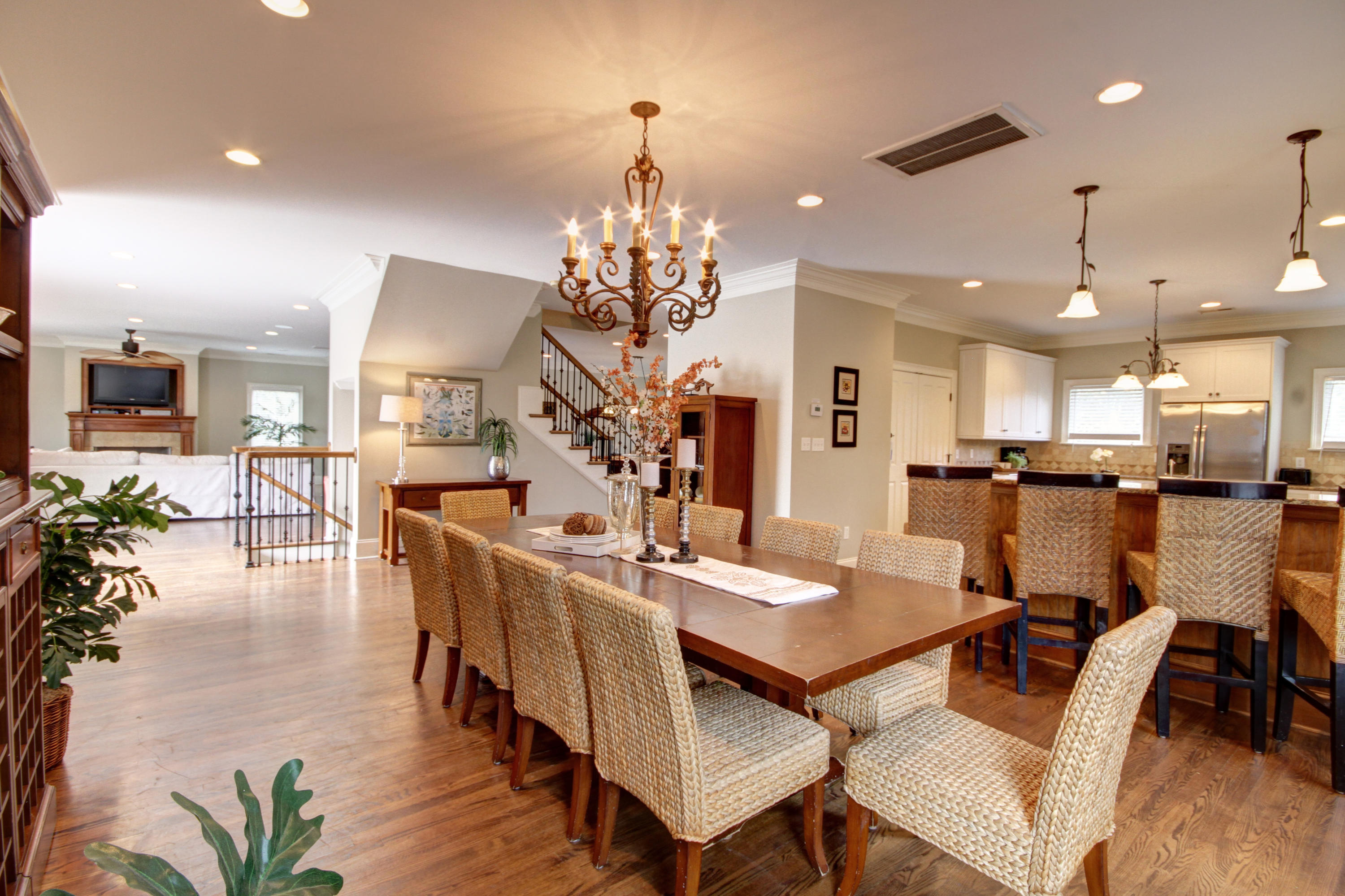 Wild Dunes Homes For Sale - 7 Abalone, Isle of Palms, SC - 3