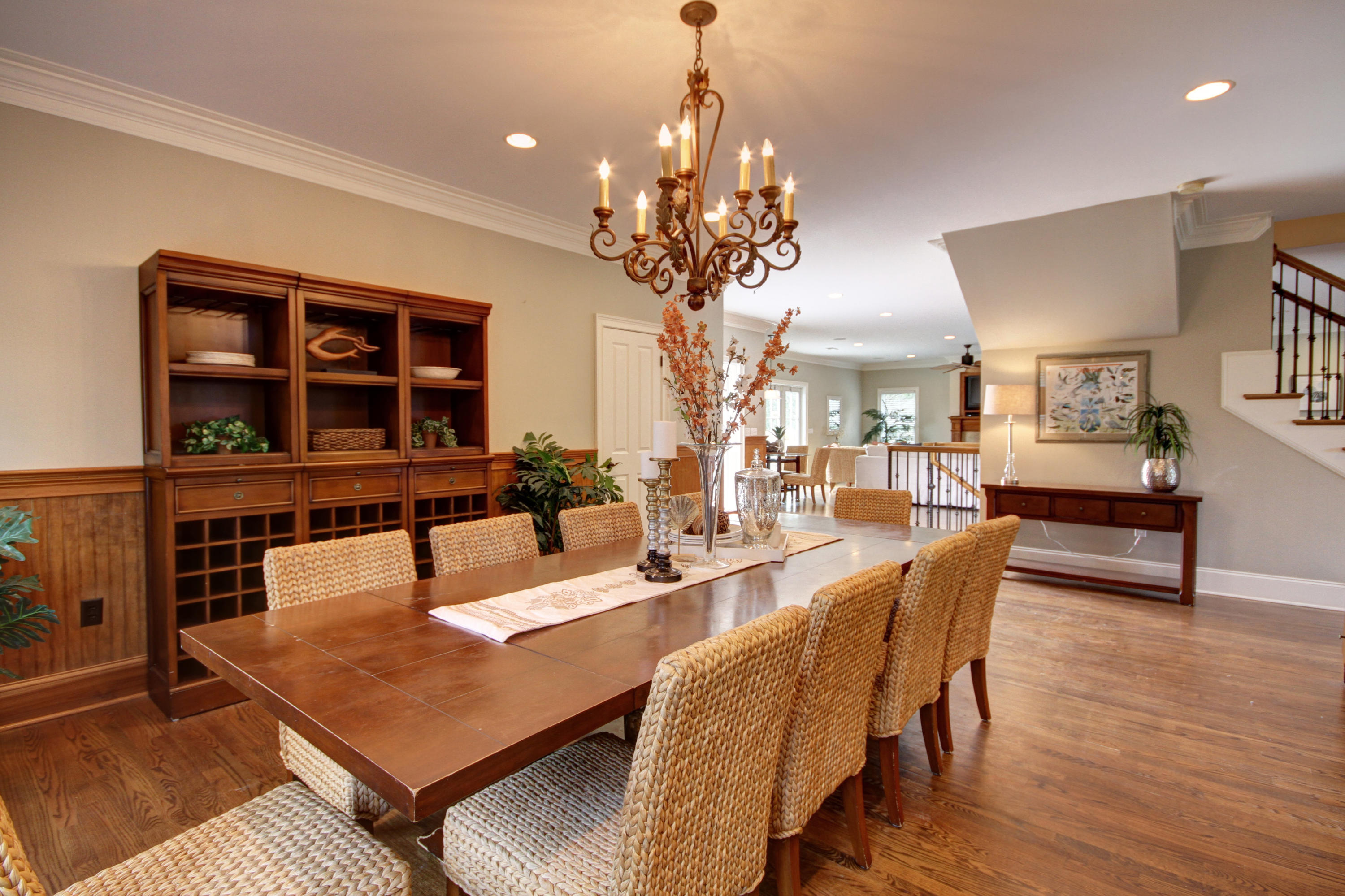 Wild Dunes Homes For Sale - 7 Abalone, Isle of Palms, SC - 0