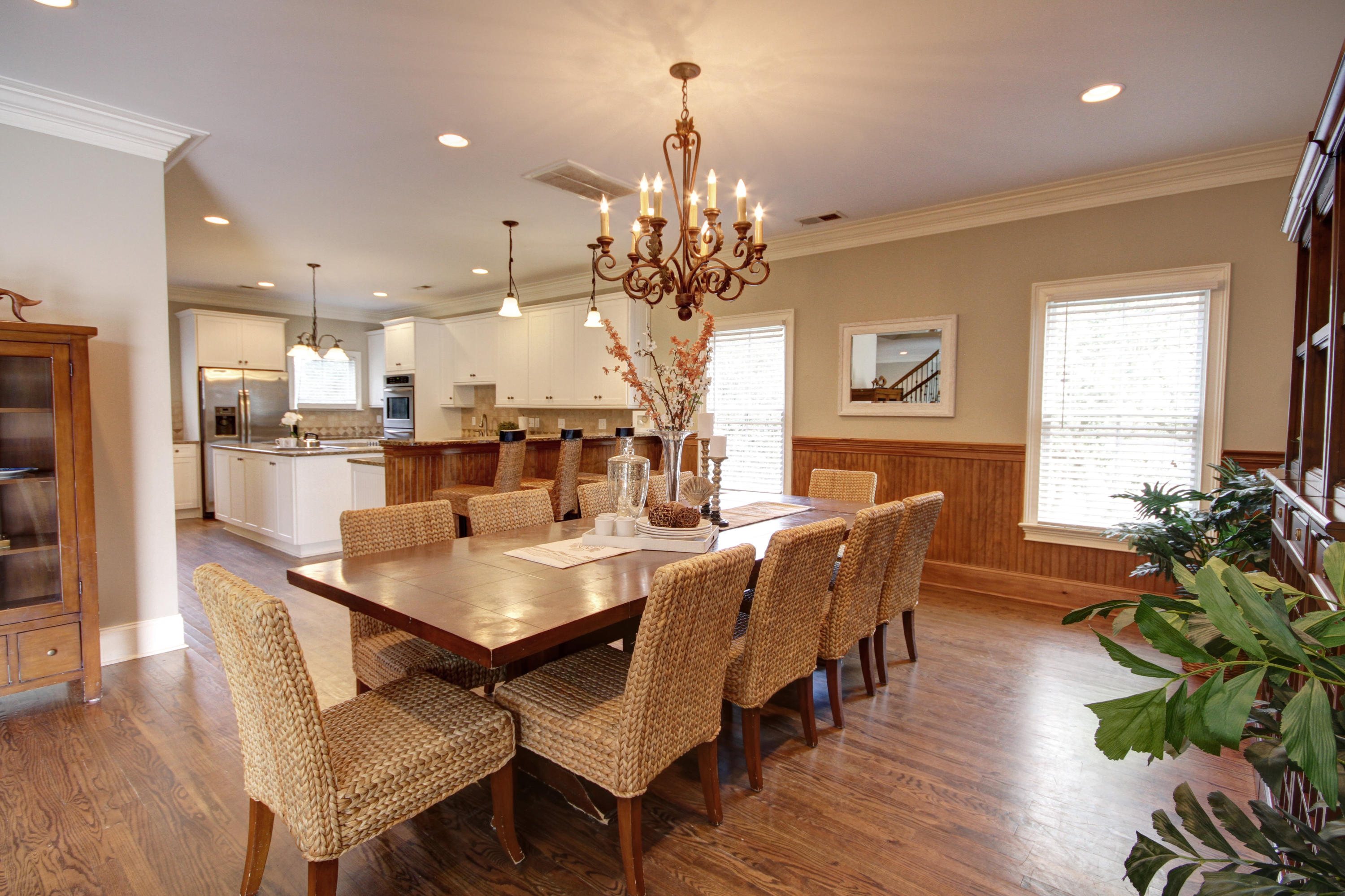 Wild Dunes Homes For Sale - 7 Abalone, Isle of Palms, SC - 1