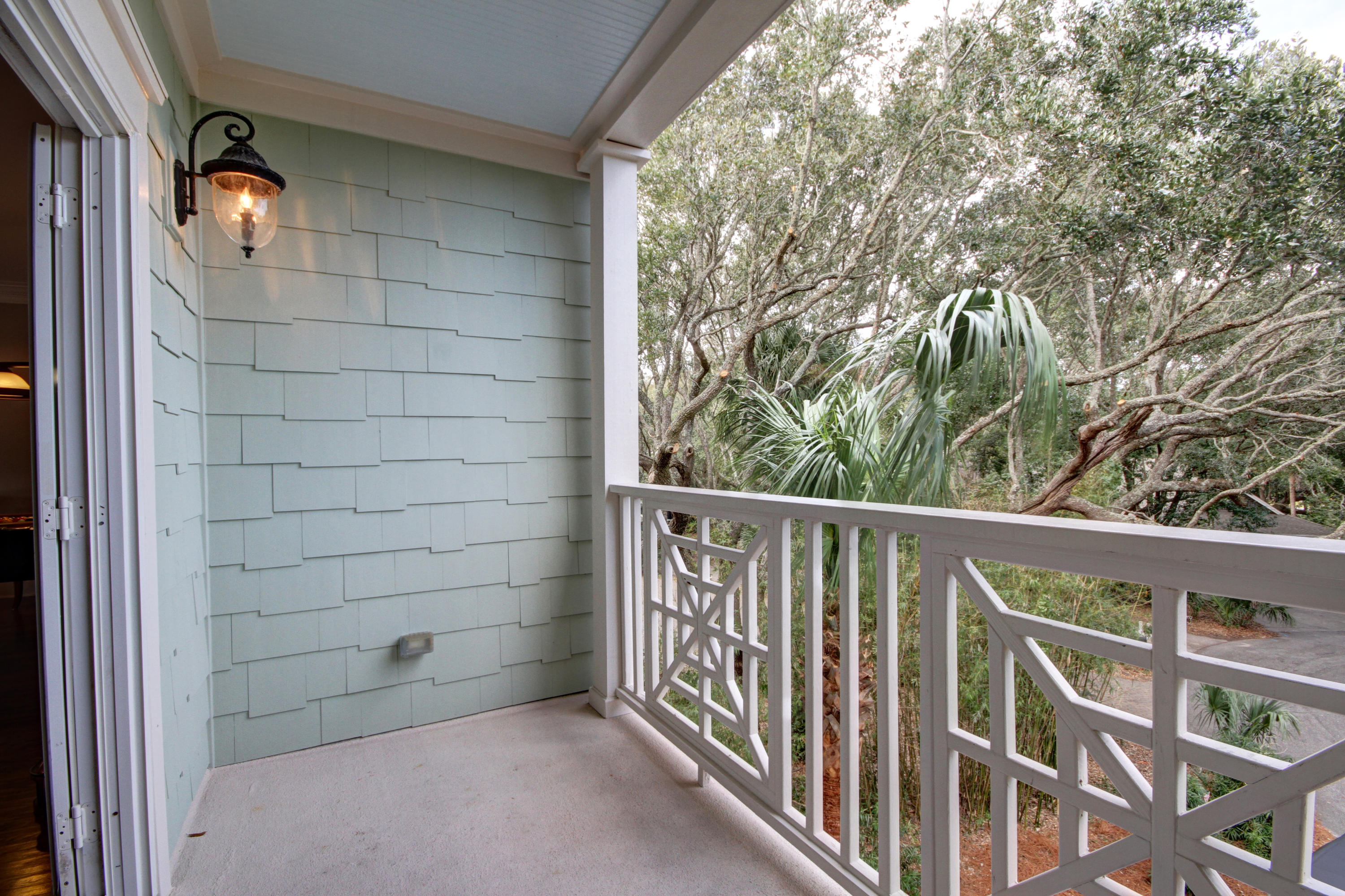 Wild Dunes Homes For Sale - 7 Abalone, Isle of Palms, SC - 68