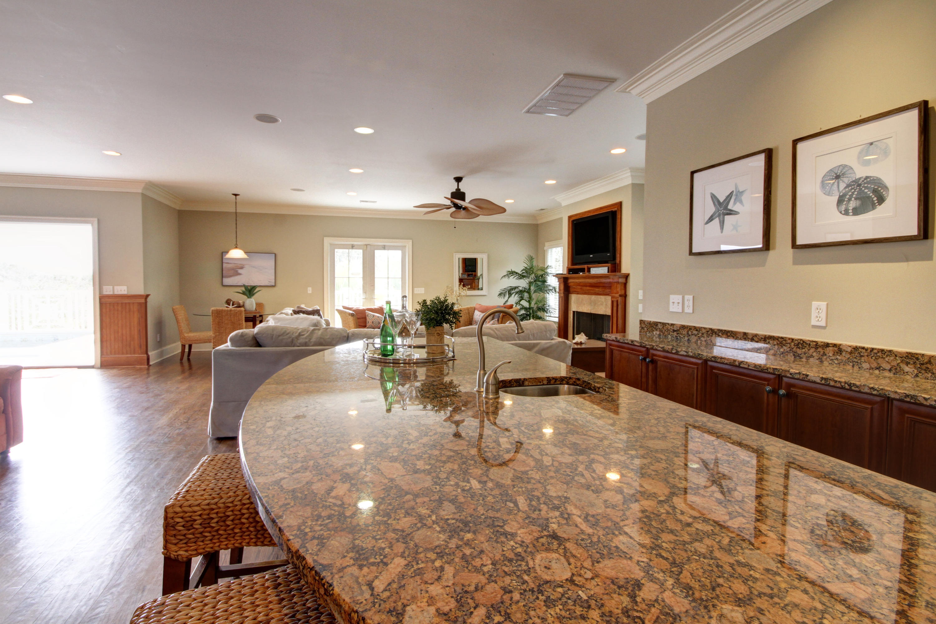 Wild Dunes Homes For Sale - 7 Abalone, Isle of Palms, SC - 73