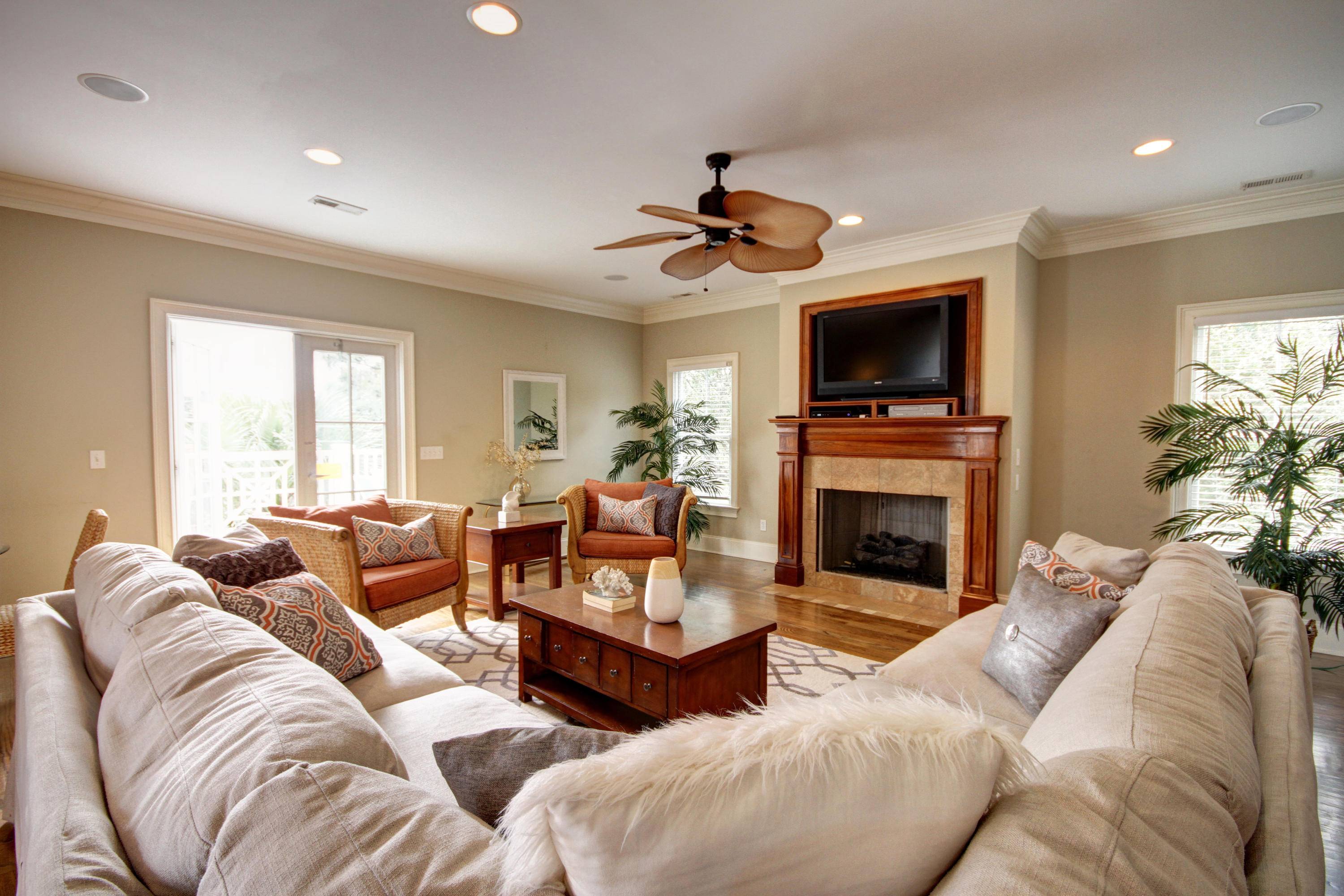 Wild Dunes Homes For Sale - 7 Abalone, Isle of Palms, SC - 11