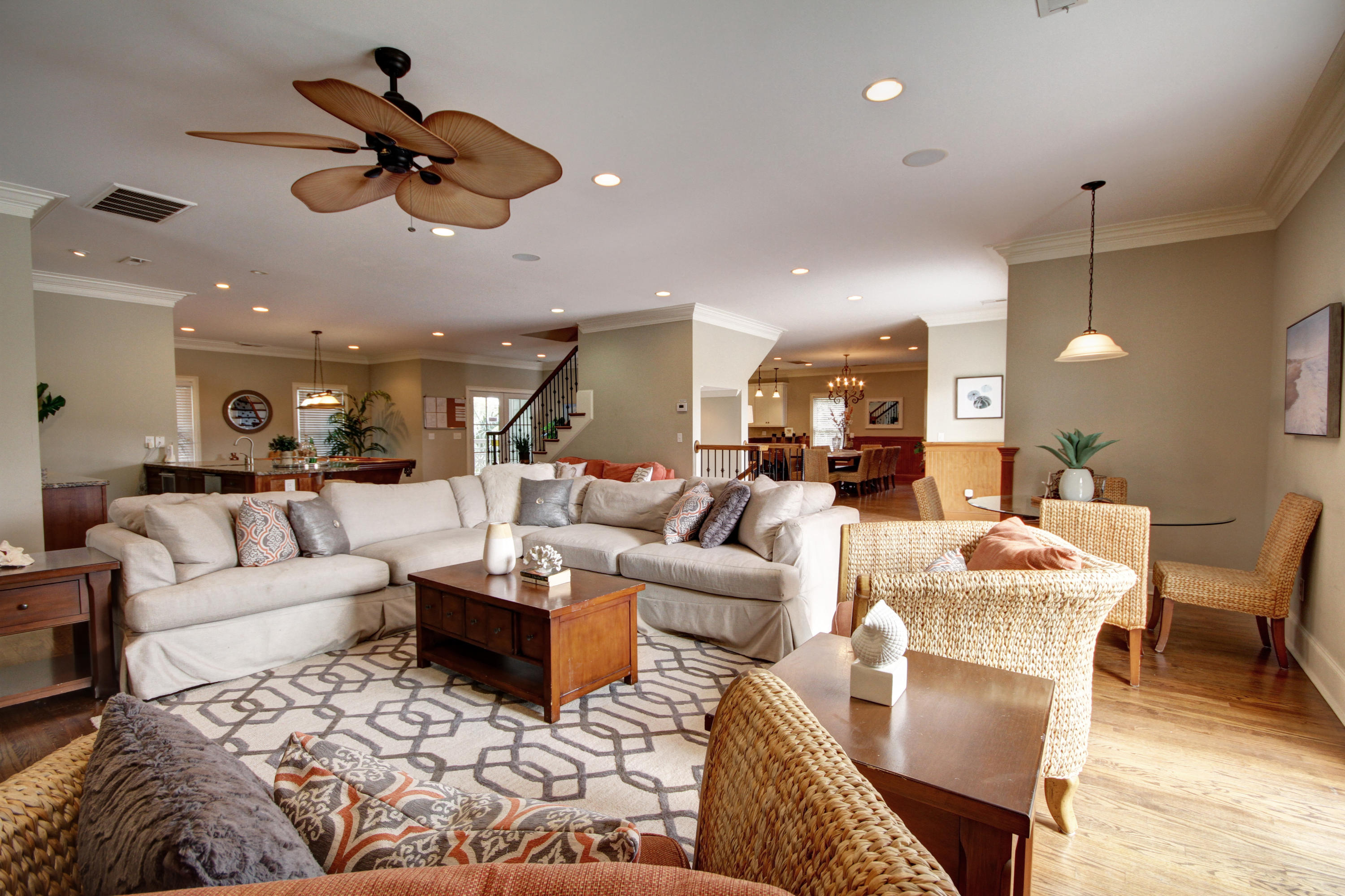 Wild Dunes Homes For Sale - 7 Abalone, Isle of Palms, SC - 9