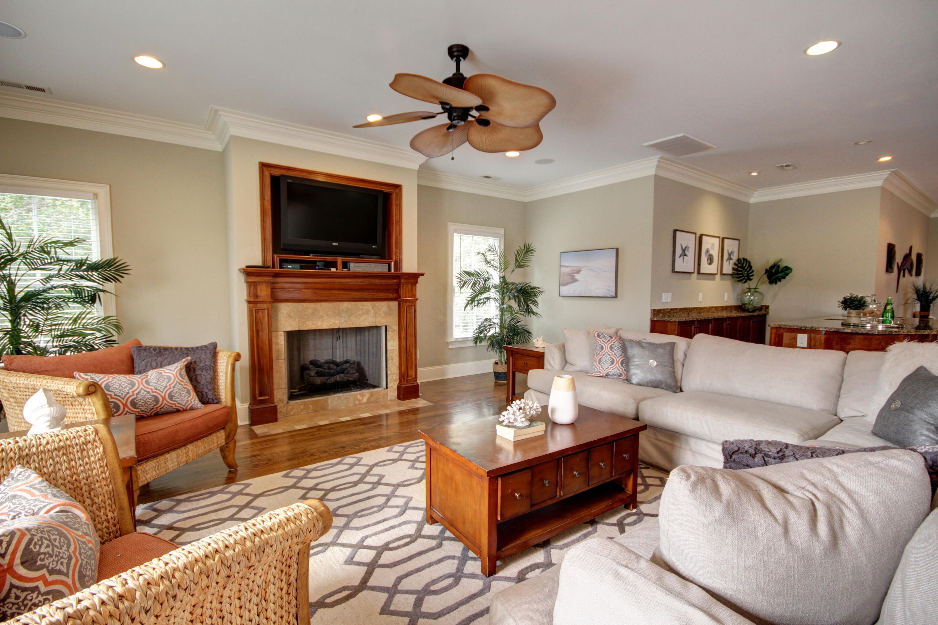 Wild Dunes Homes For Sale - 7 Abalone, Isle of Palms, SC - 6