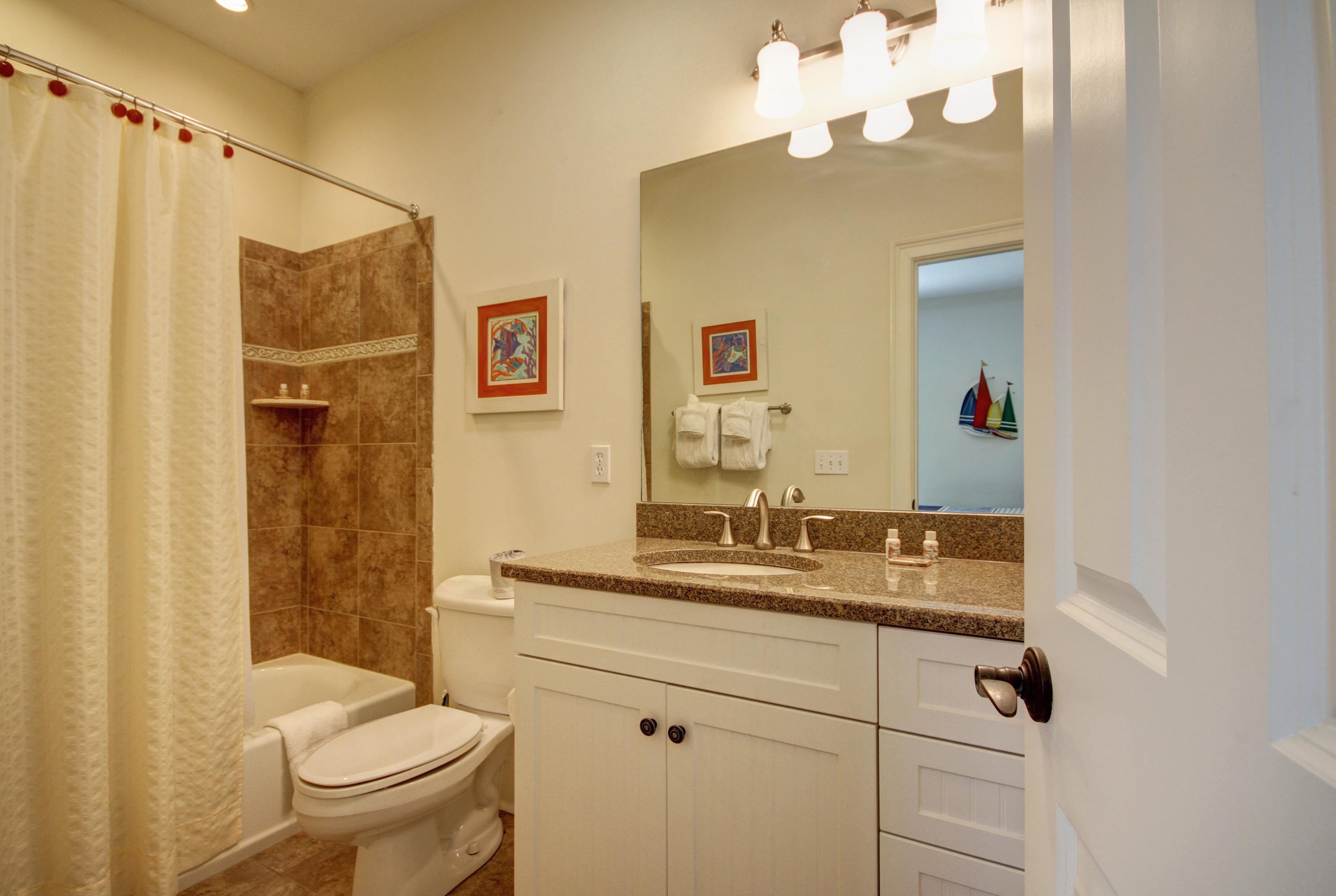 Wild Dunes Homes For Sale - 7 Abalone, Isle of Palms, SC - 28