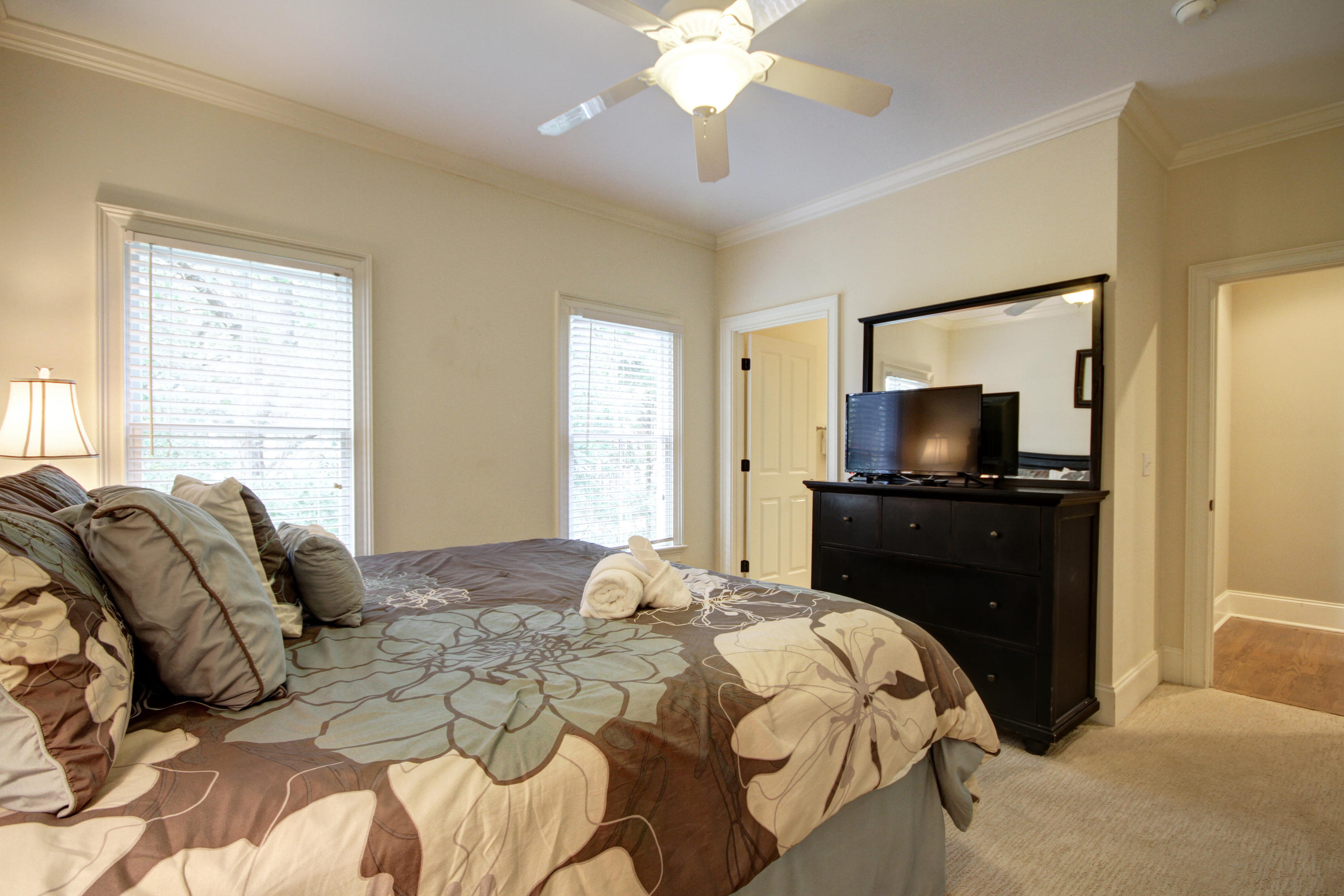 Wild Dunes Homes For Sale - 7 Abalone, Isle of Palms, SC - 29