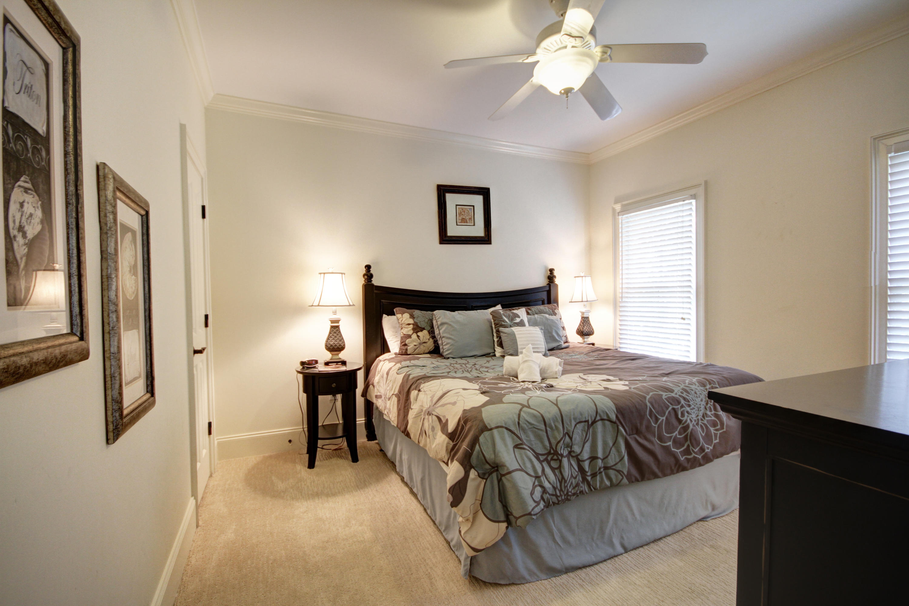Wild Dunes Homes For Sale - 7 Abalone, Isle of Palms, SC - 30