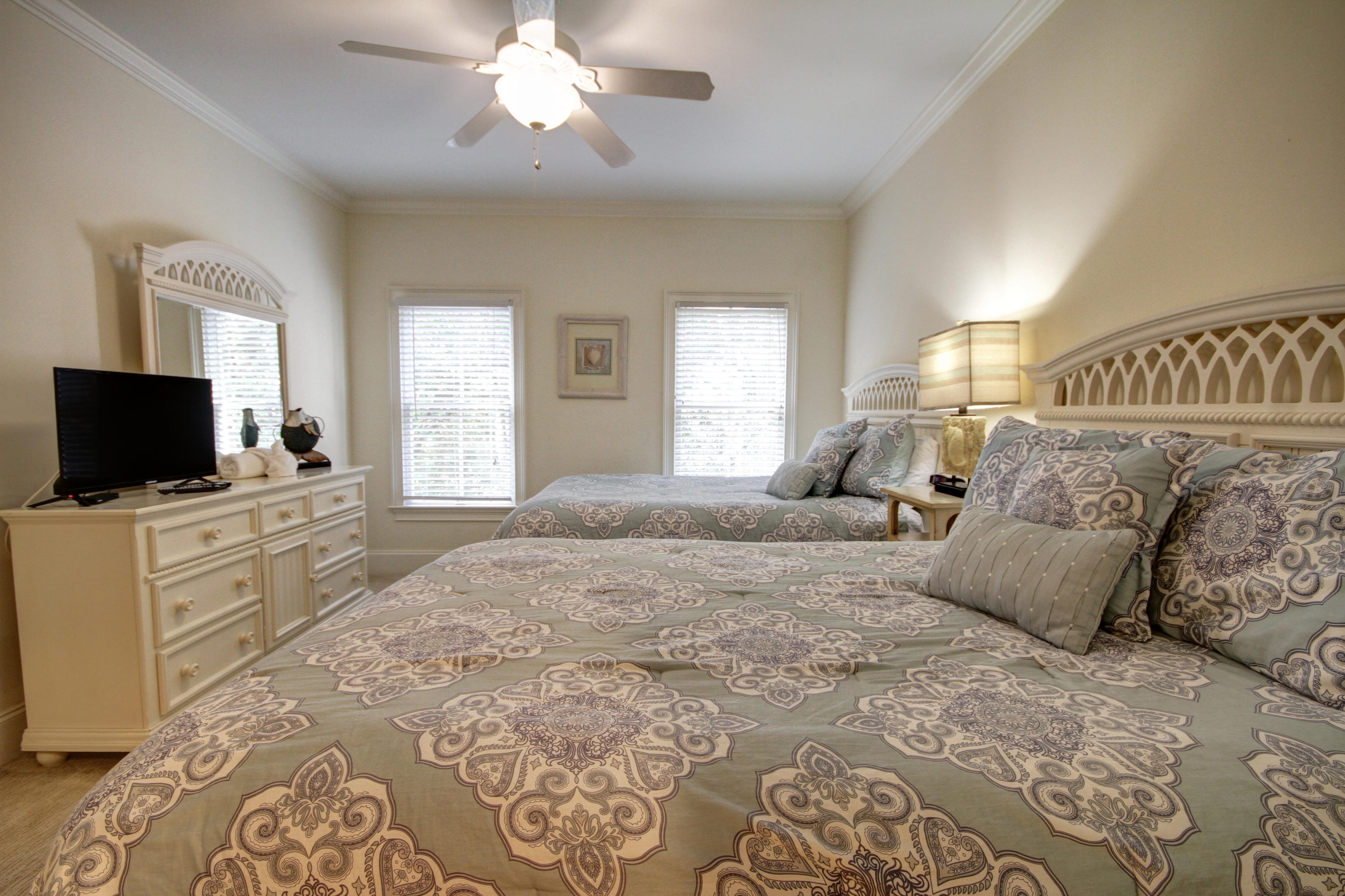 Wild Dunes Homes For Sale - 7 Abalone, Isle of Palms, SC - 31