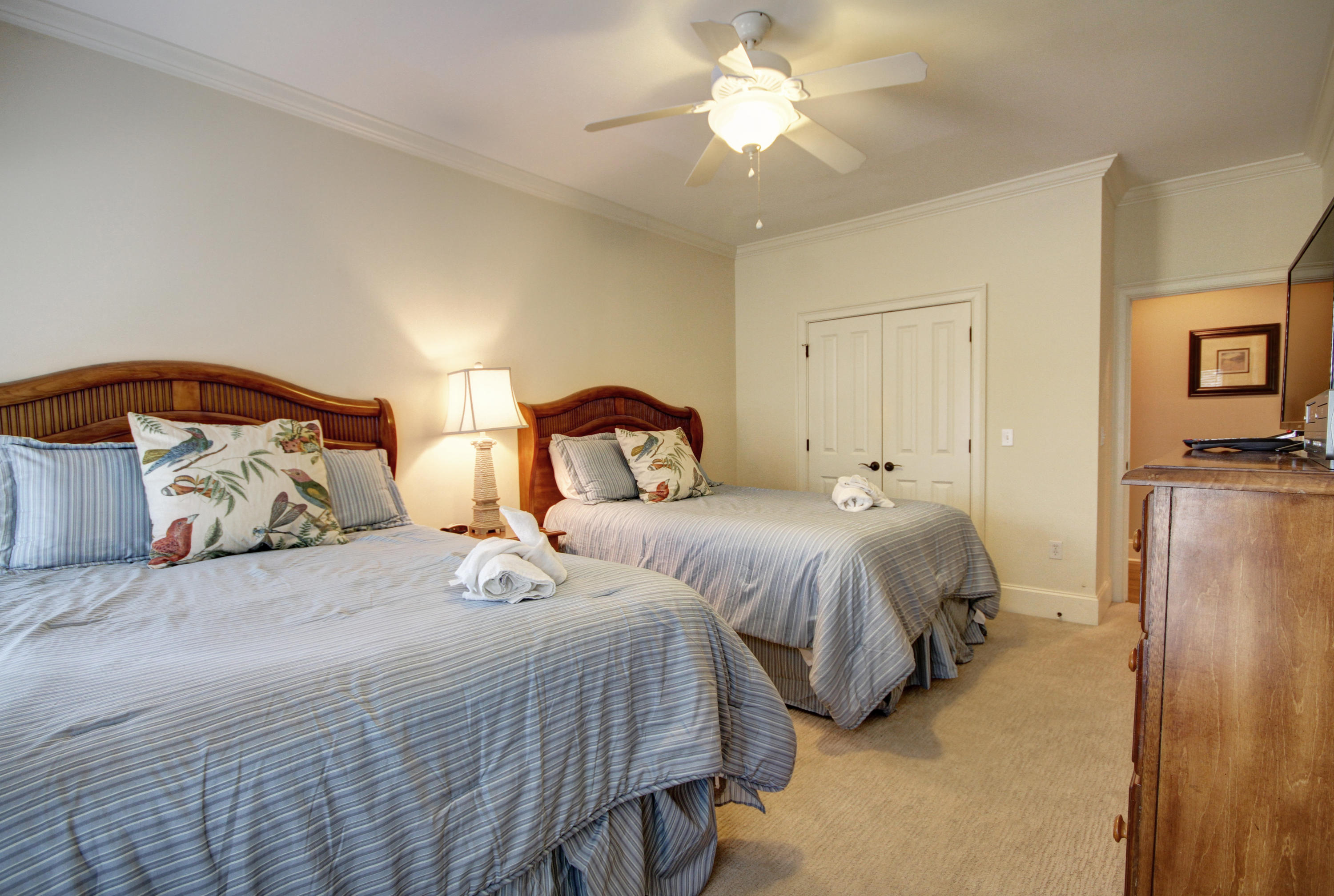 Wild Dunes Homes For Sale - 7 Abalone, Isle of Palms, SC - 34