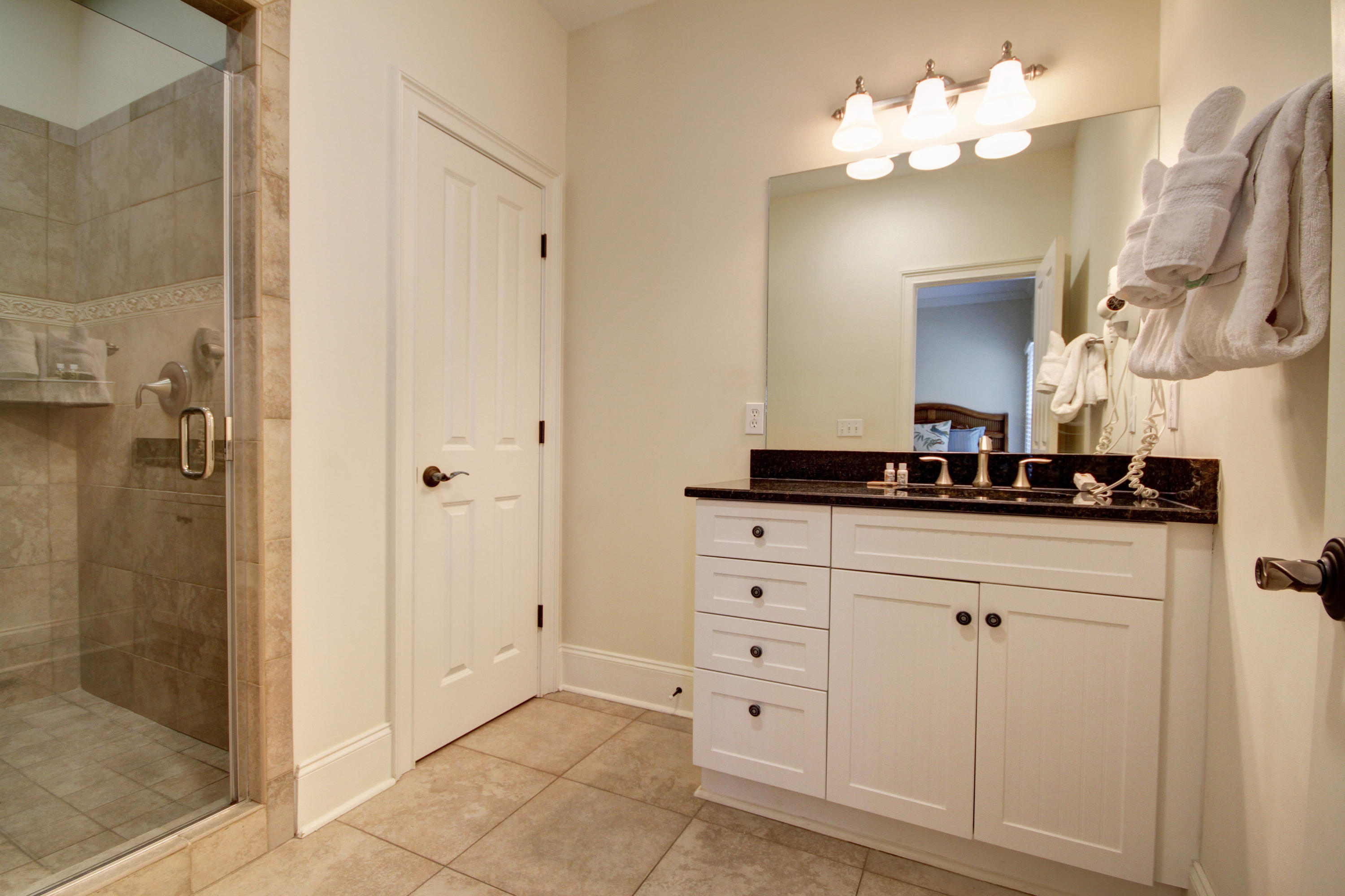 Wild Dunes Homes For Sale - 7 Abalone, Isle of Palms, SC - 20