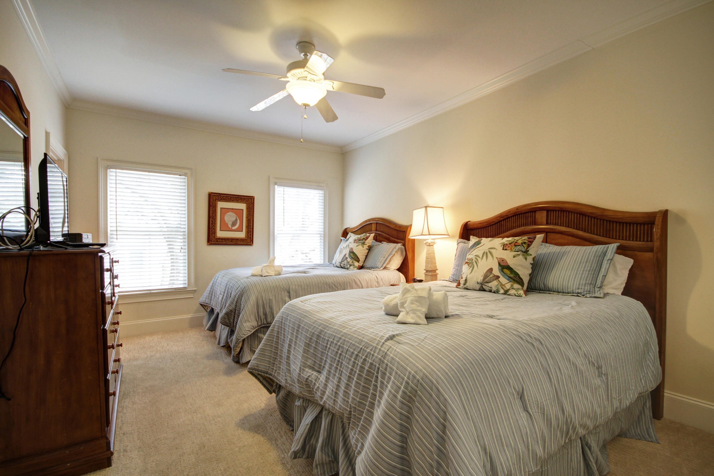 Wild Dunes Homes For Sale - 7 Abalone, Isle of Palms, SC - 35