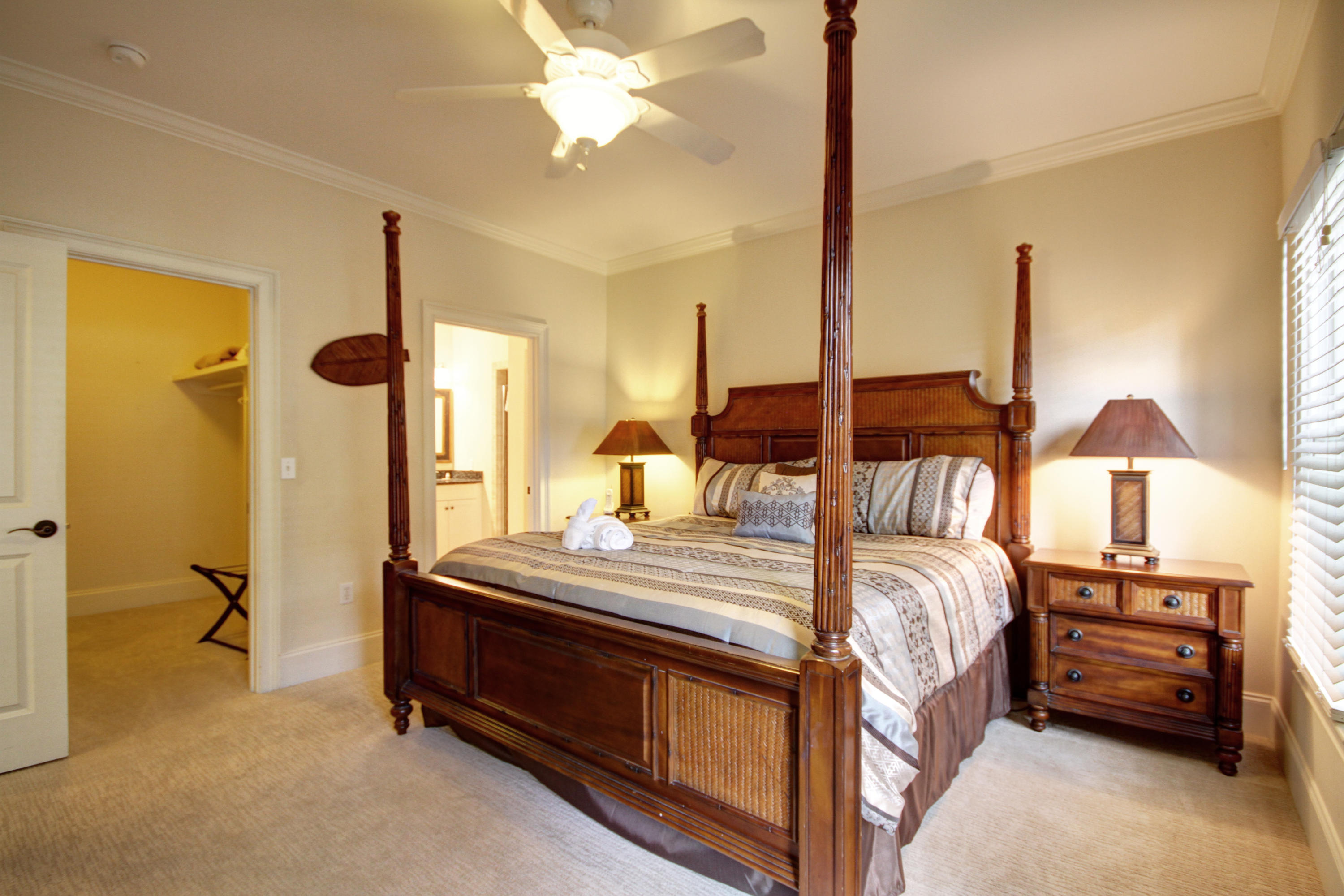 Wild Dunes Homes For Sale - 7 Abalone, Isle of Palms, SC - 18