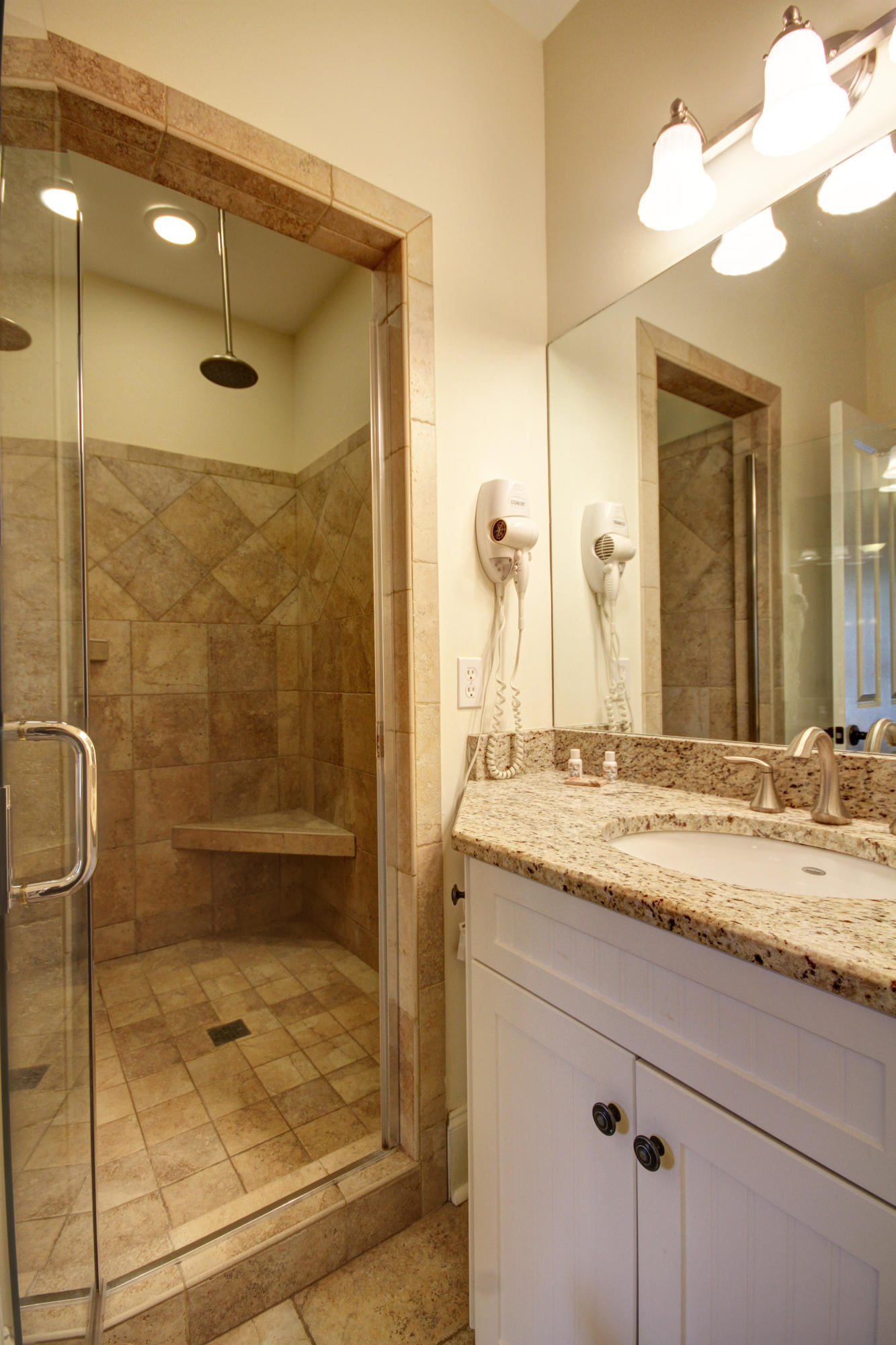 Wild Dunes Homes For Sale - 7 Abalone, Isle of Palms, SC - 58