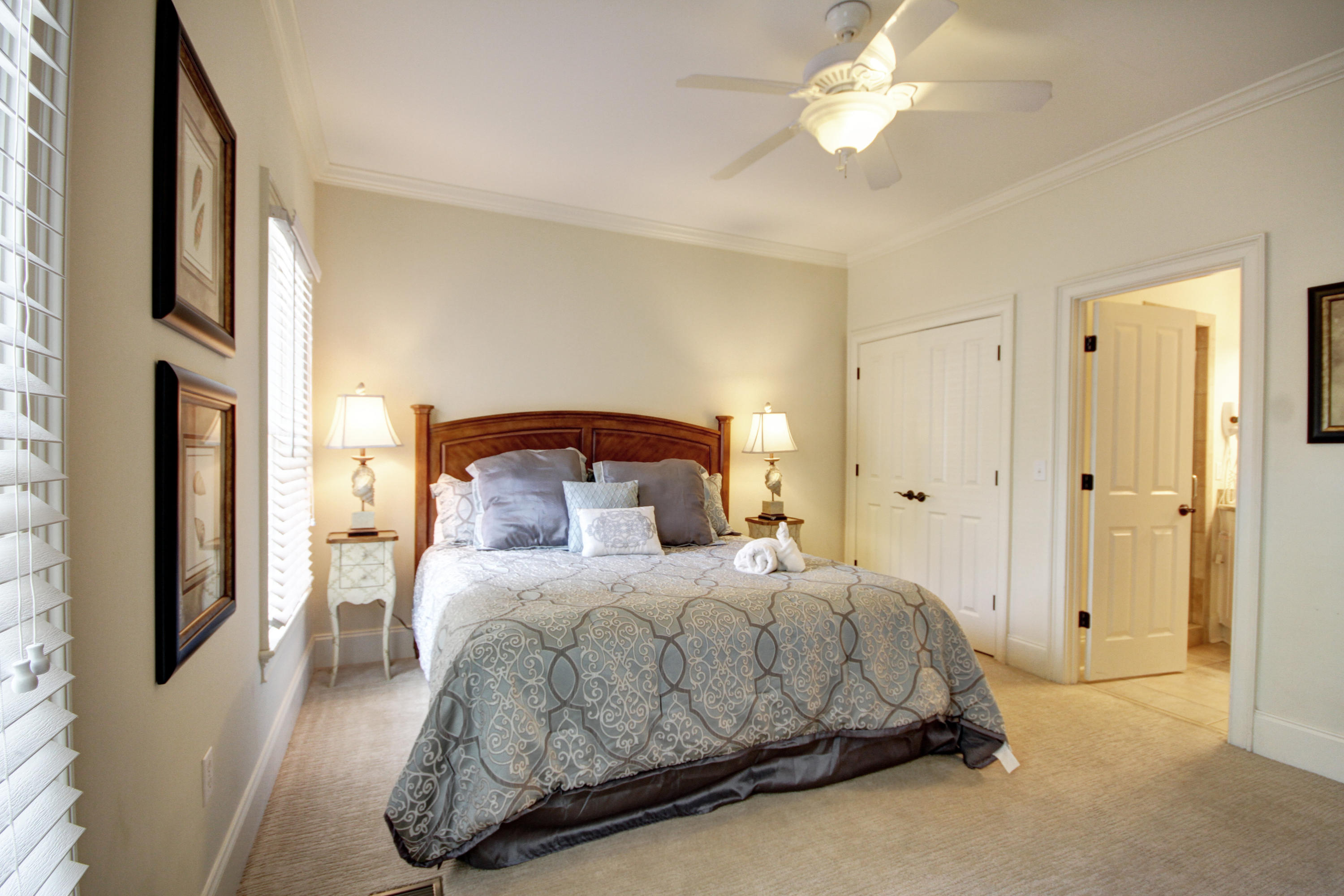 Wild Dunes Homes For Sale - 7 Abalone, Isle of Palms, SC - 57