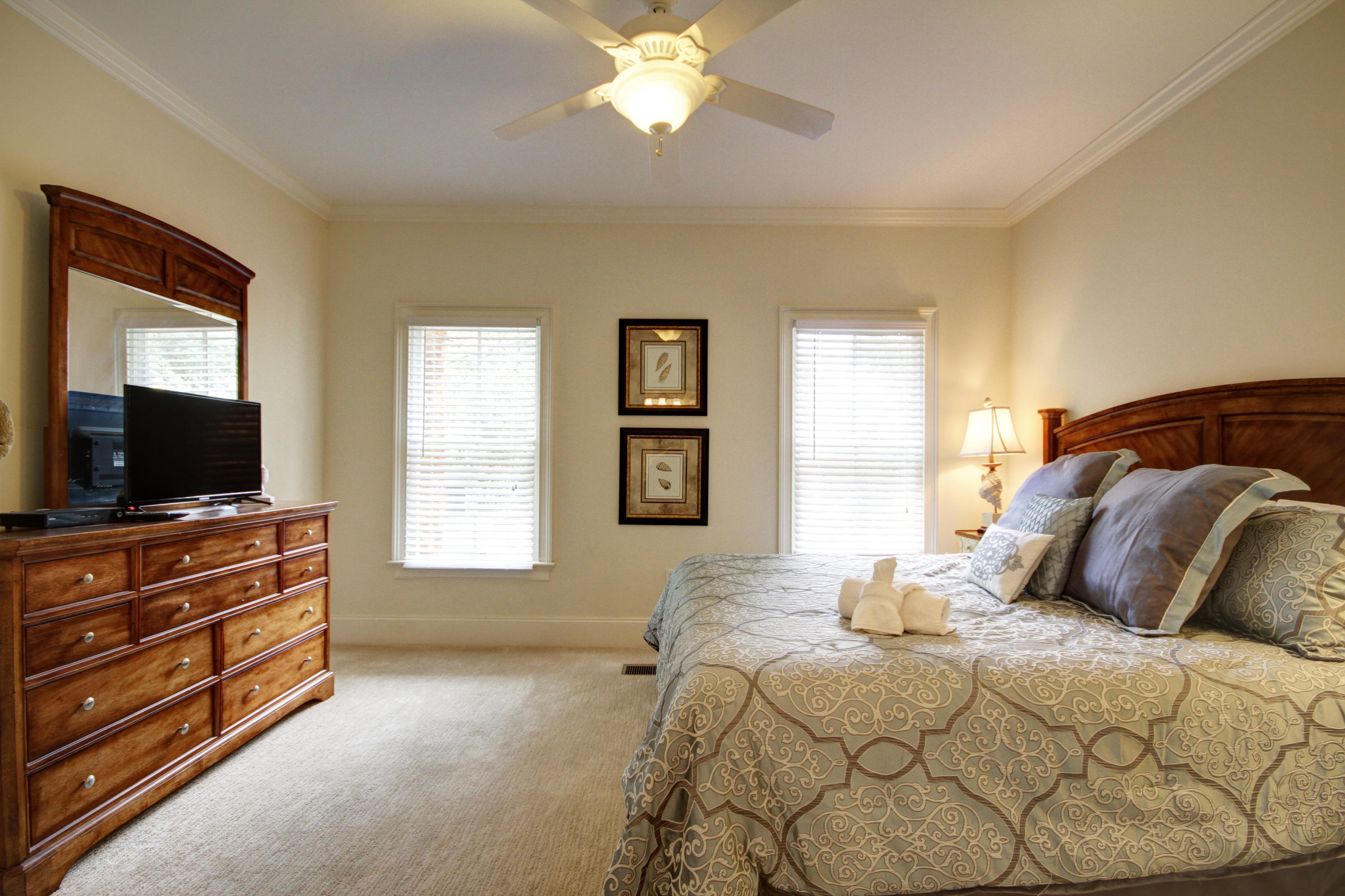 Wild Dunes Homes For Sale - 7 Abalone, Isle of Palms, SC - 56