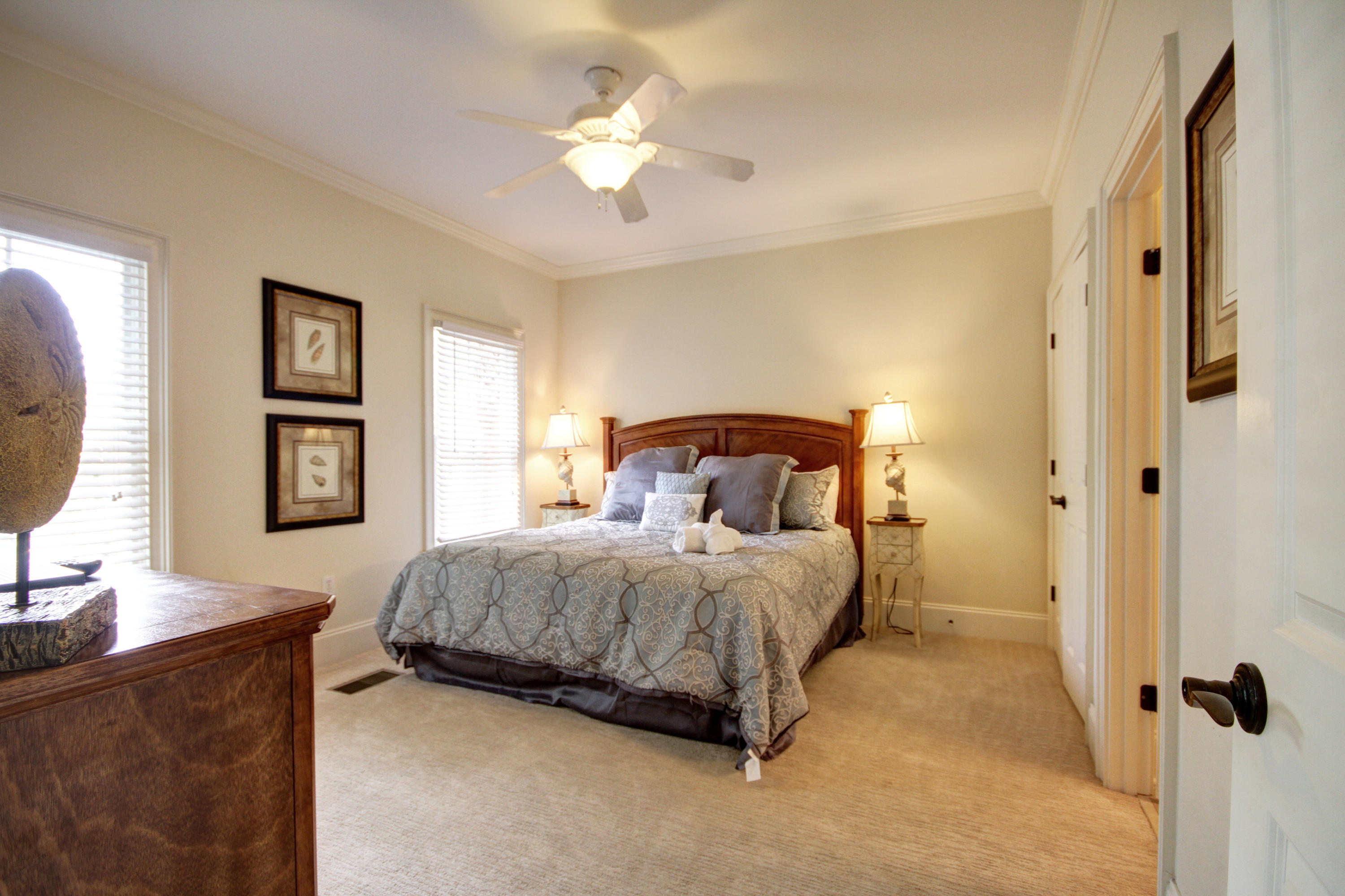 Wild Dunes Homes For Sale - 7 Abalone, Isle of Palms, SC - 55