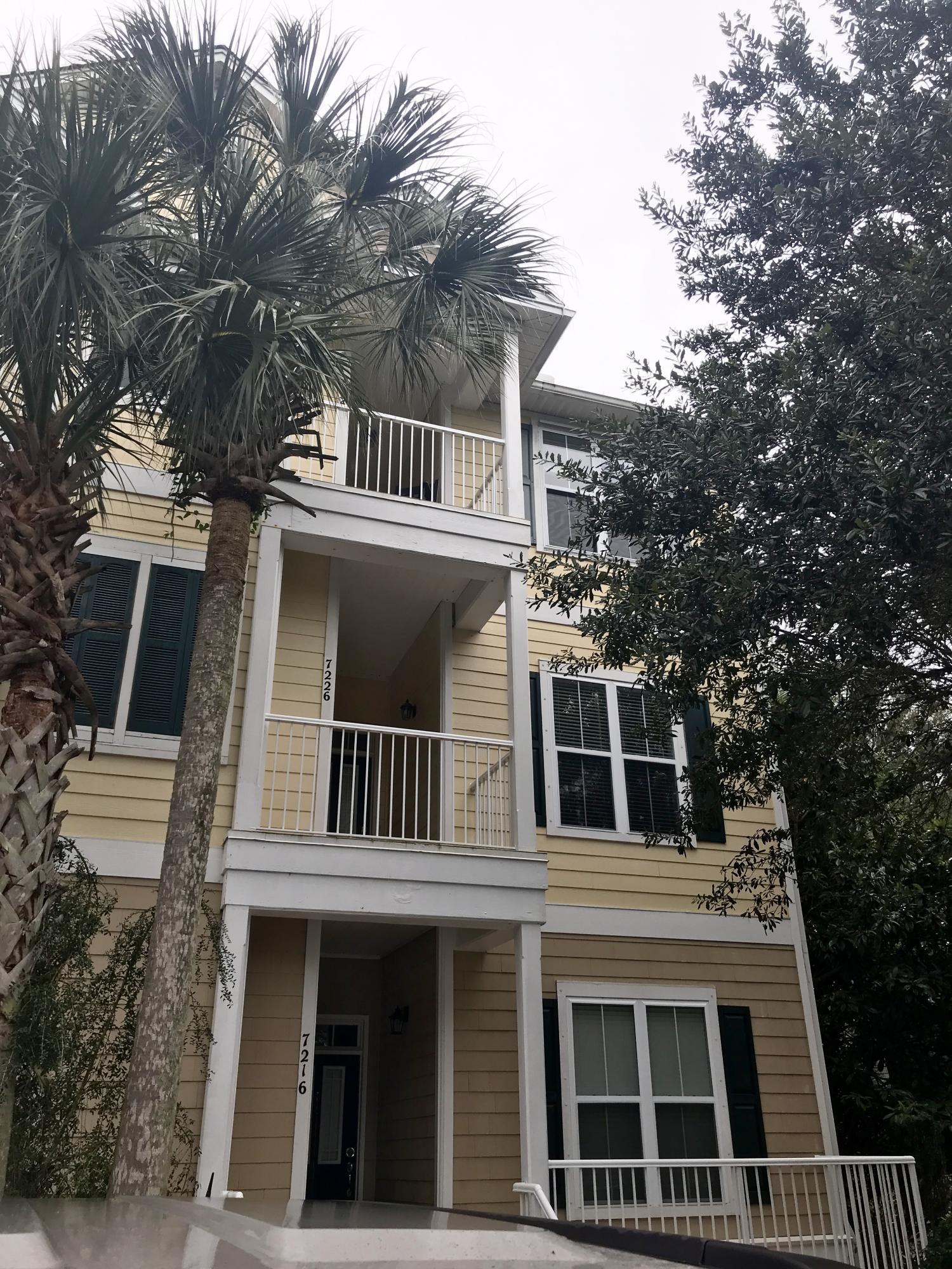 Indigo Hall at Hope Plantation Homes For Sale - 7226 Indigo Palms, Johns Island, SC - 12