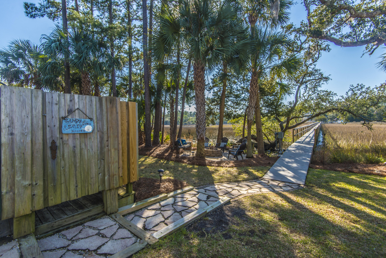 Park West Homes For Sale - 3472 Henrietta Hartford, Mount Pleasant, SC - 47