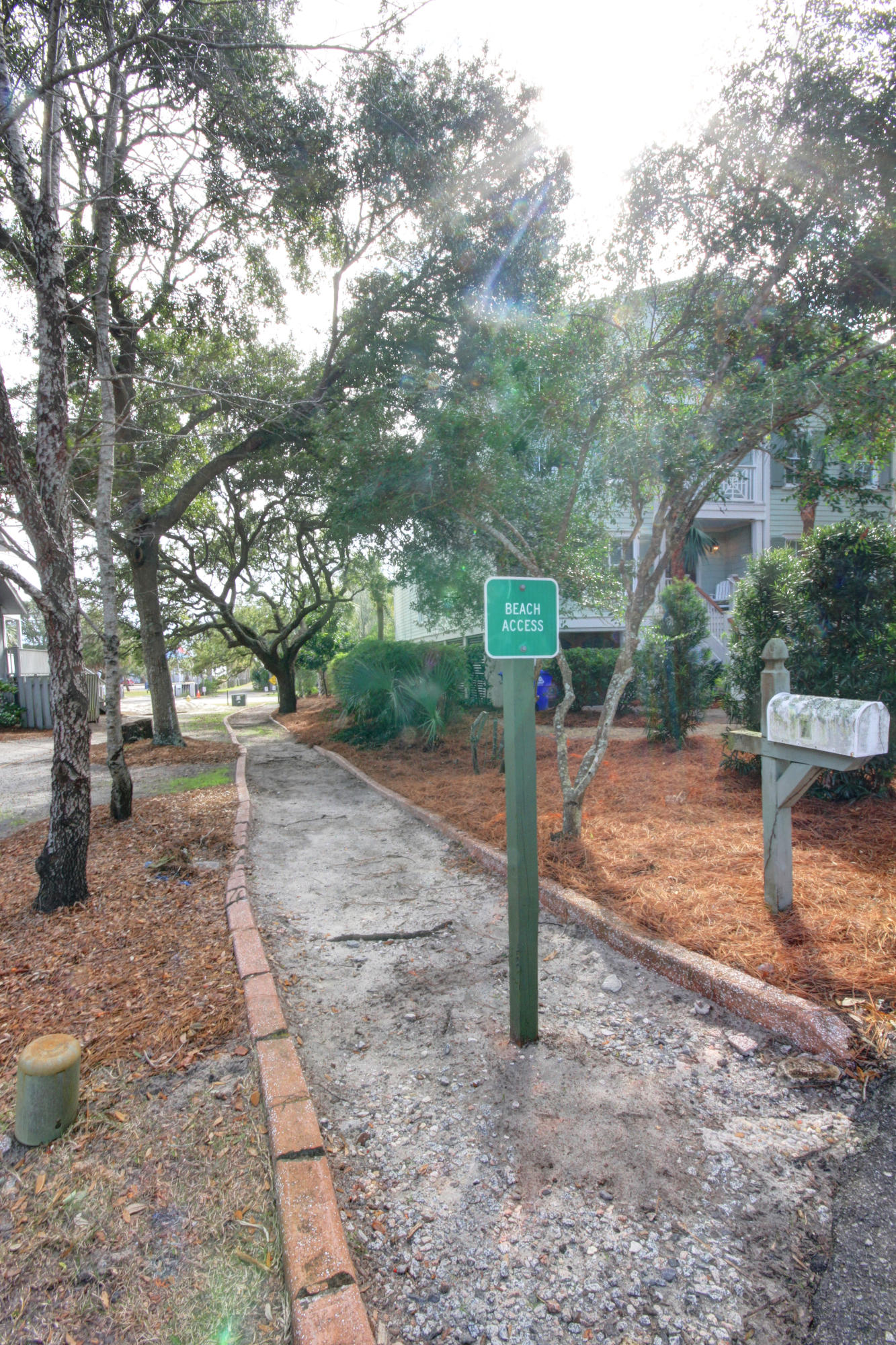 Wild Dunes Homes For Sale - 7 Abalone, Isle of Palms, SC - 14